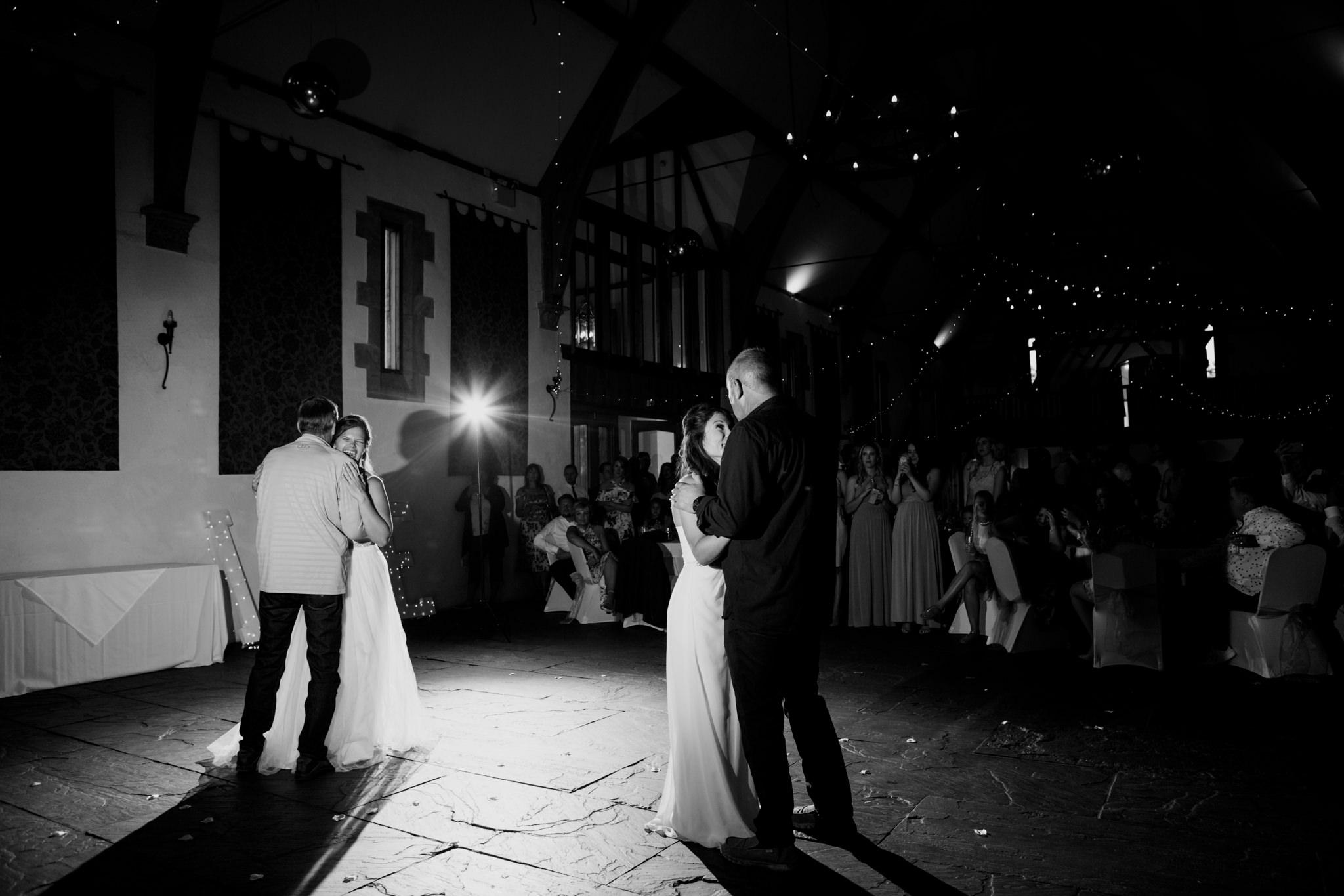 Somerset Wedding Photographer 033_.jpg