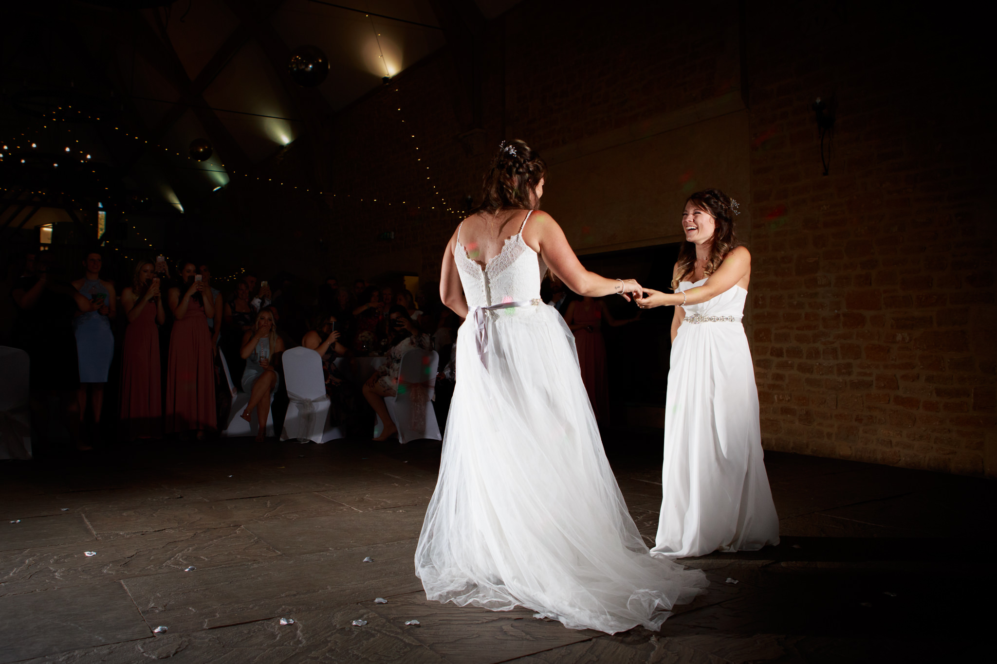 Somerset Wedding Photographer 035_.jpg