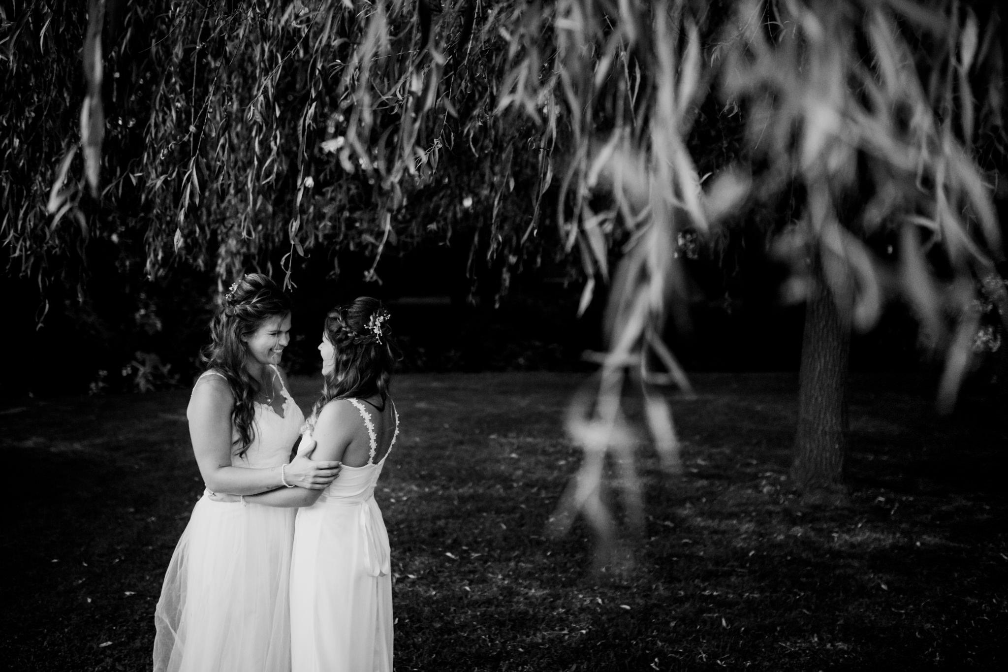 Somerset Wedding Photographer 044_.jpg