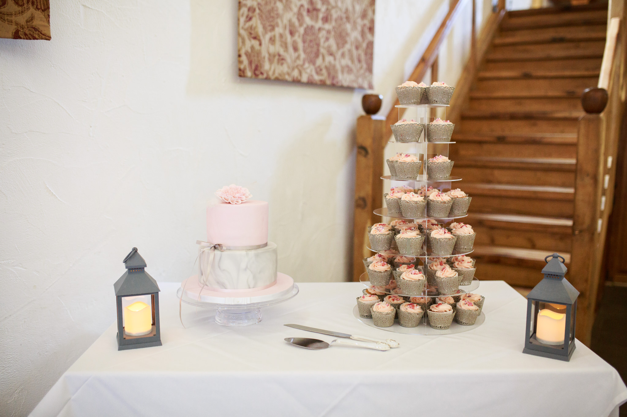 Devon Wedding Photographer001.jpg