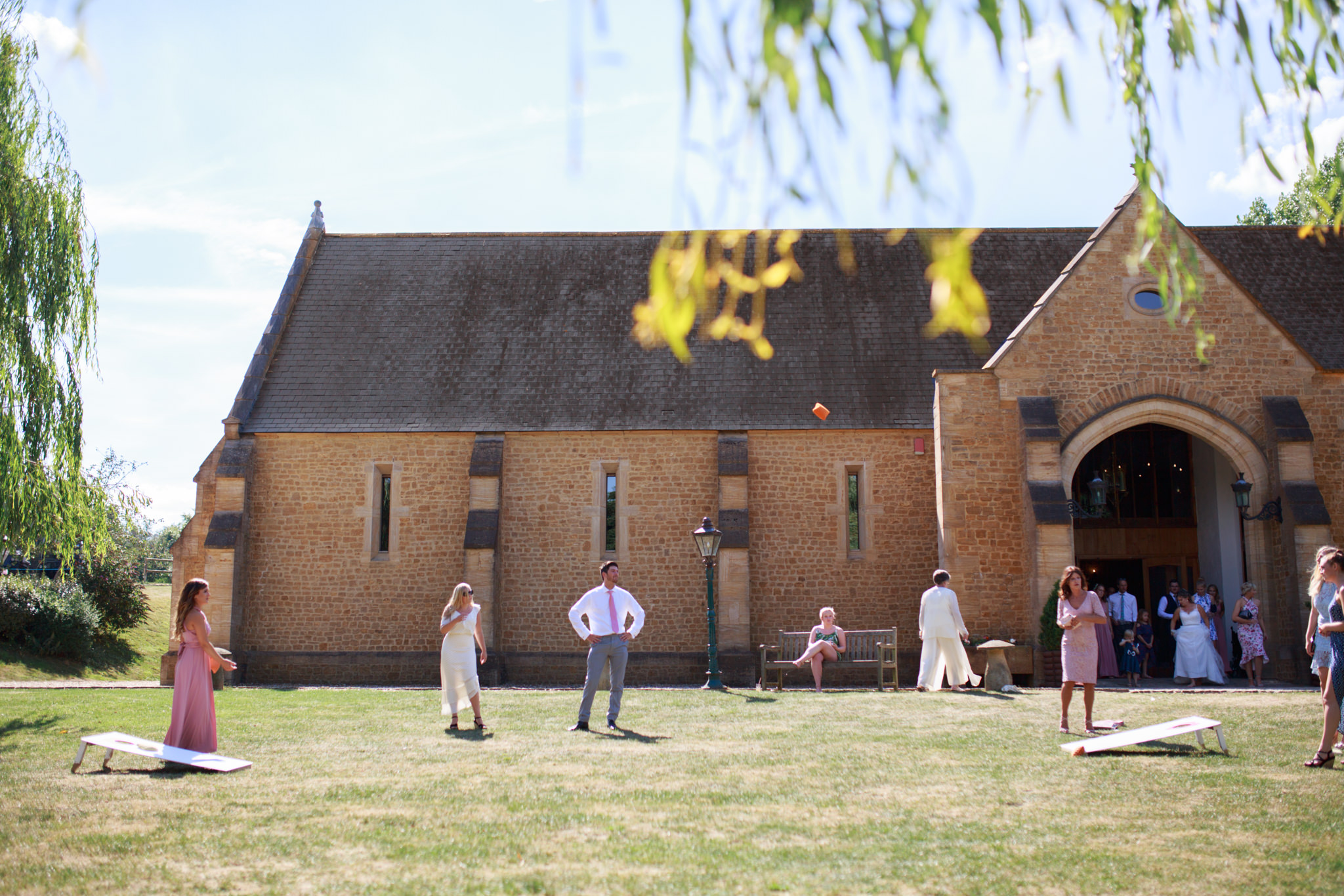 Devon Wedding Photographer001-2.jpg