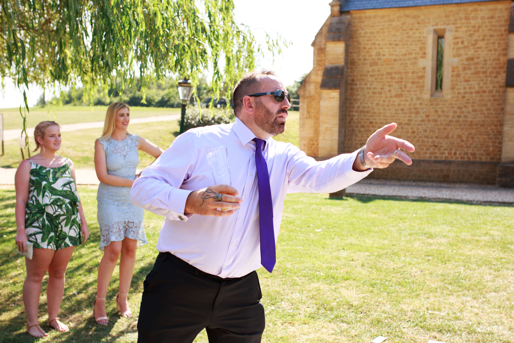 Devon Wedding Photographer003.jpg