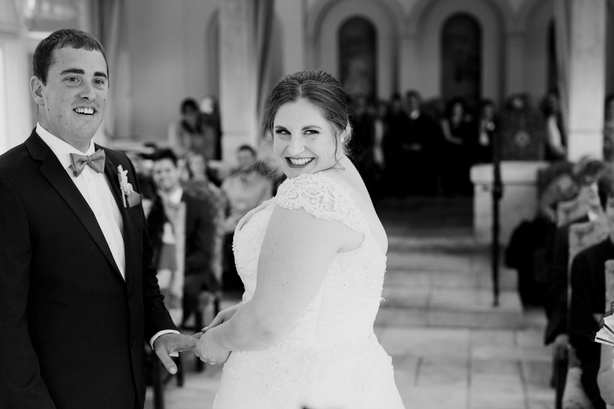 Wiltshire Wedding Photographer 008_.jpg