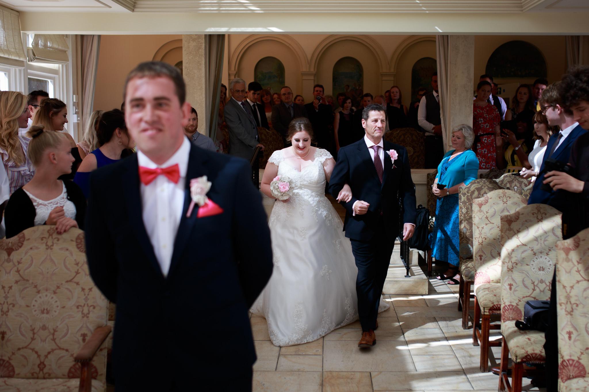 Wiltshire Wedding Photographer 007_.jpg