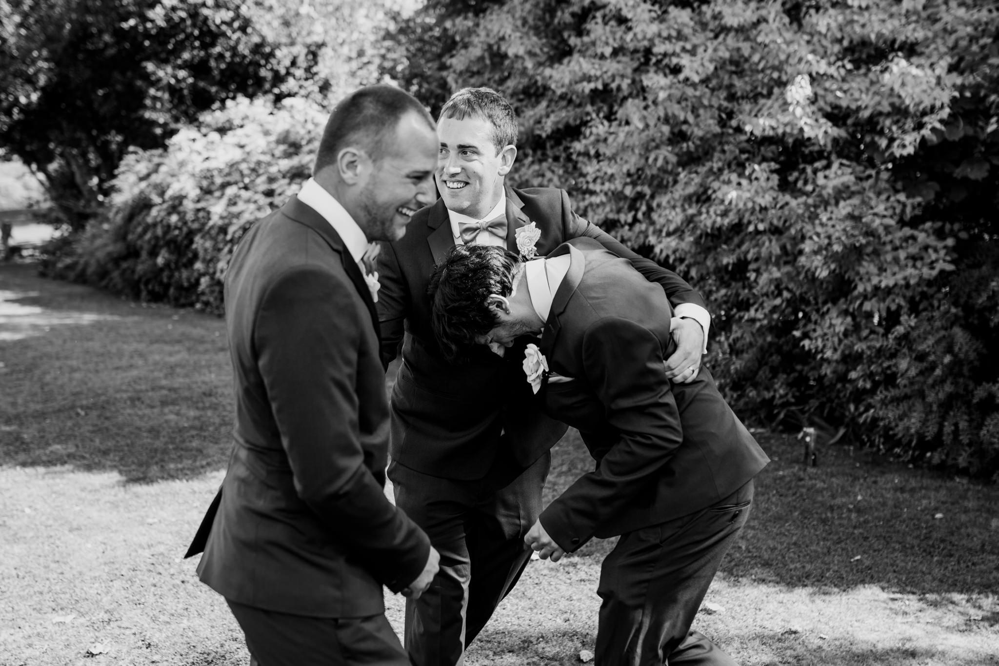 Wiltshire Wedding Photographer 011_.jpg