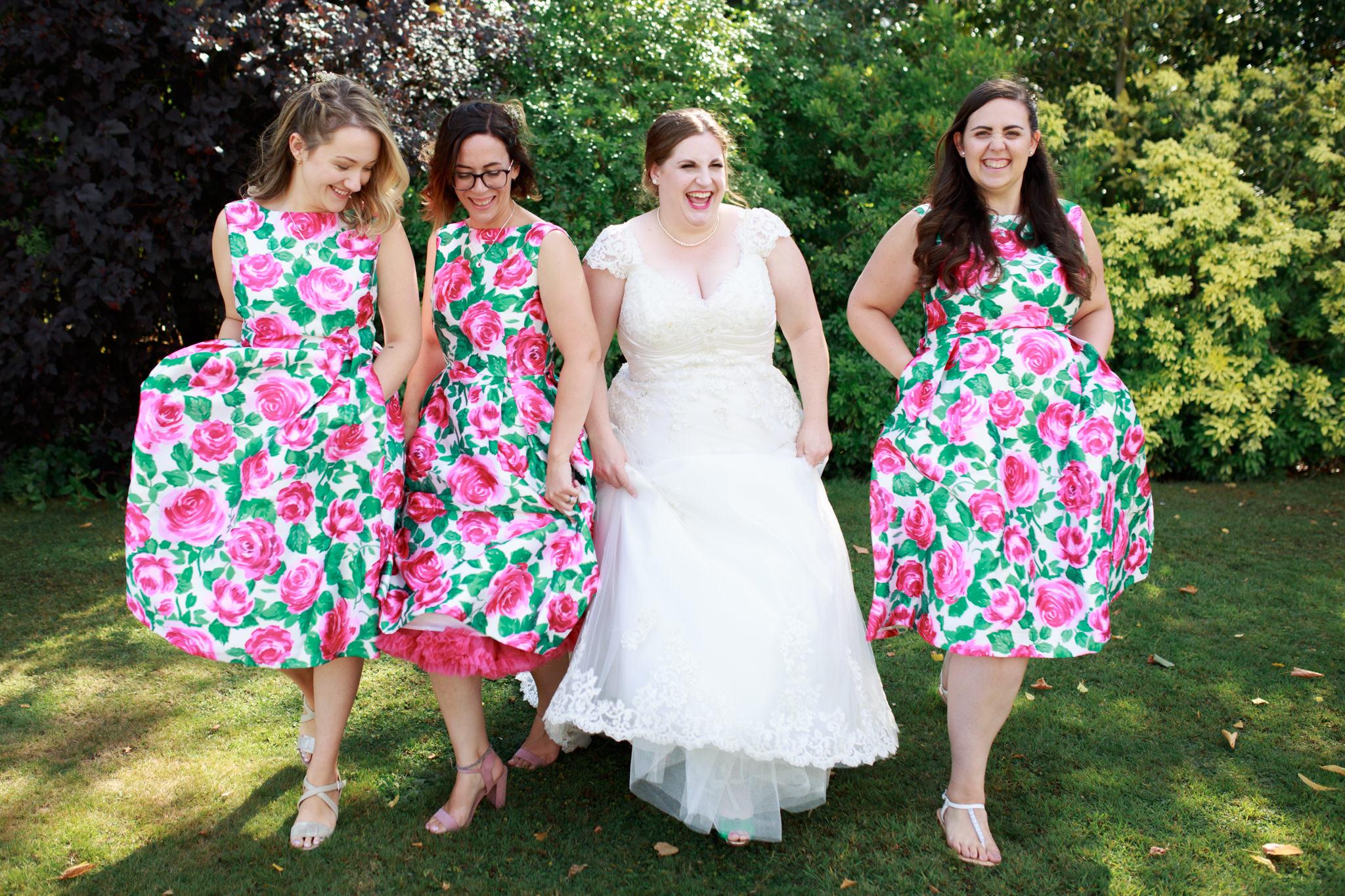 Wiltshire Wedding Photographer 010_.jpg