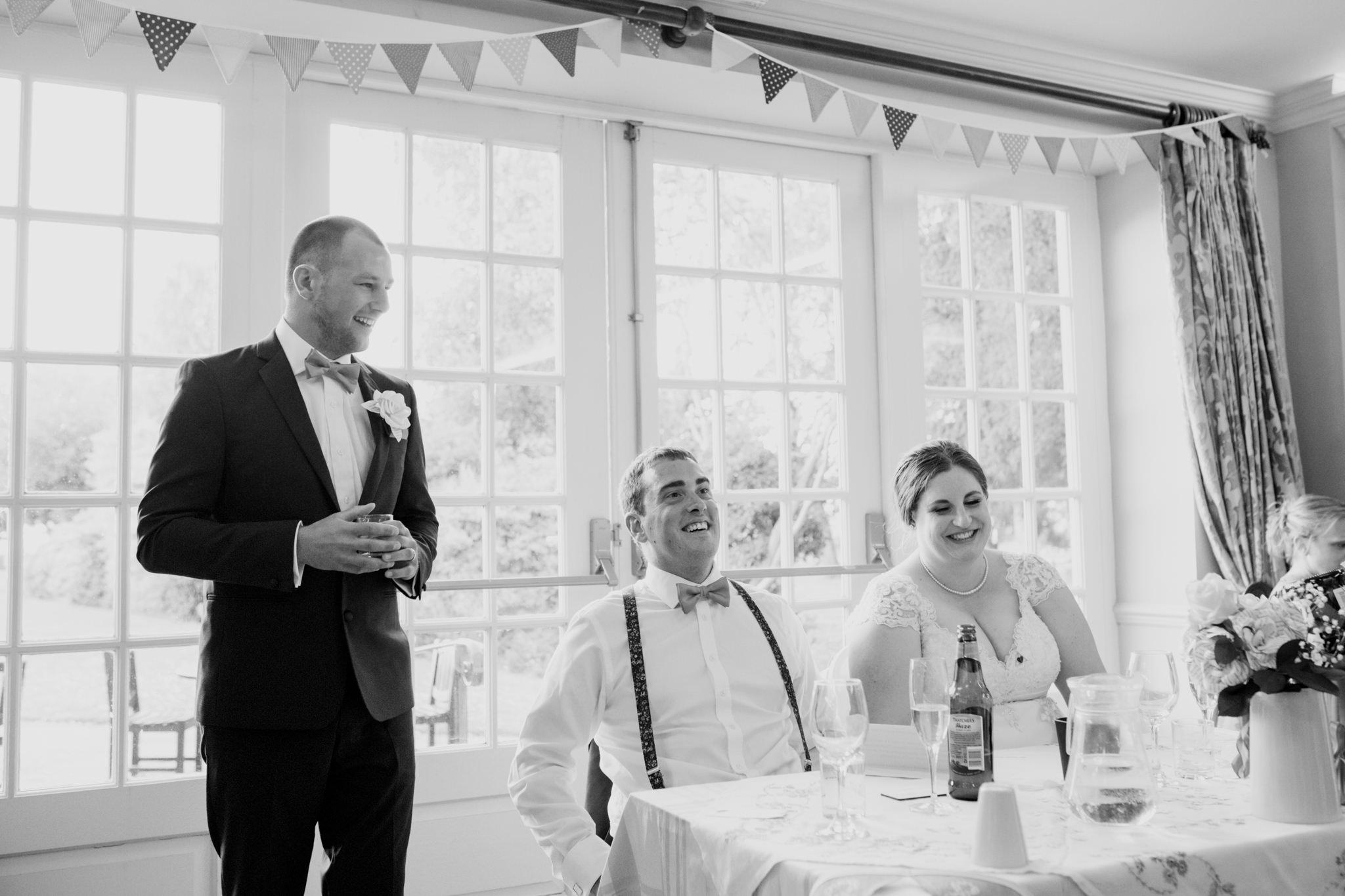 Wiltshire Wedding Photographer 016_.jpg