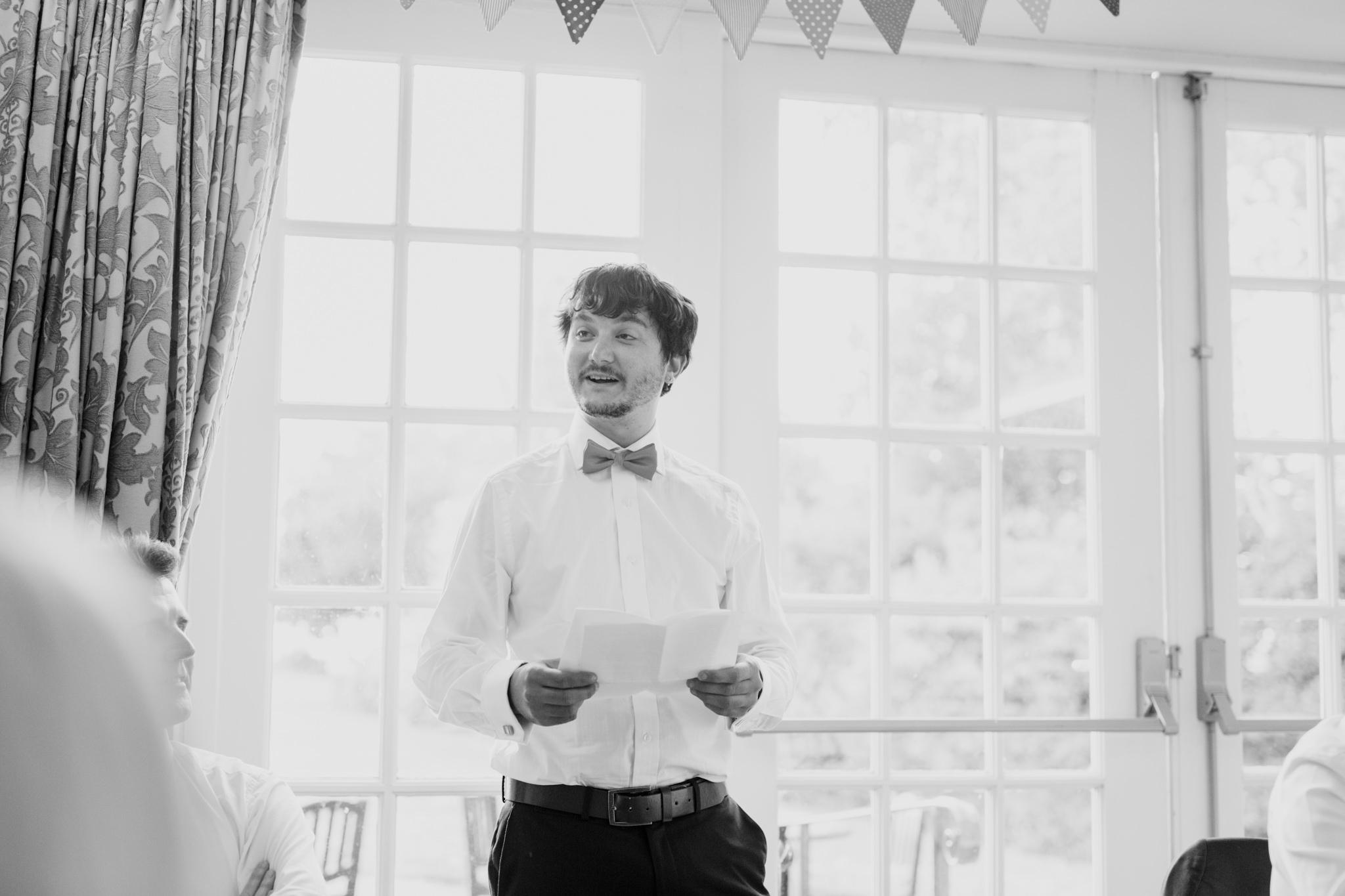 Wiltshire Wedding Photographer 017_.jpg