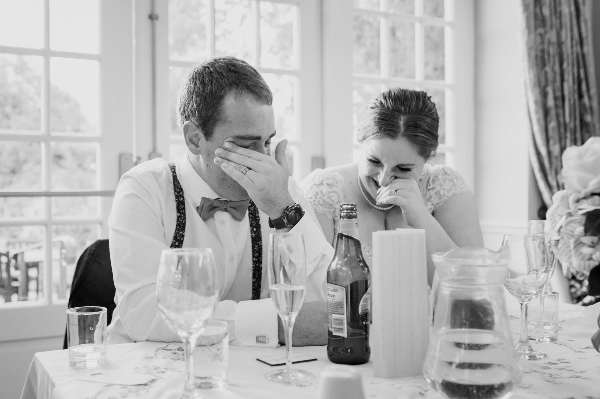Wiltshire Wedding Photographer 018_.jpg