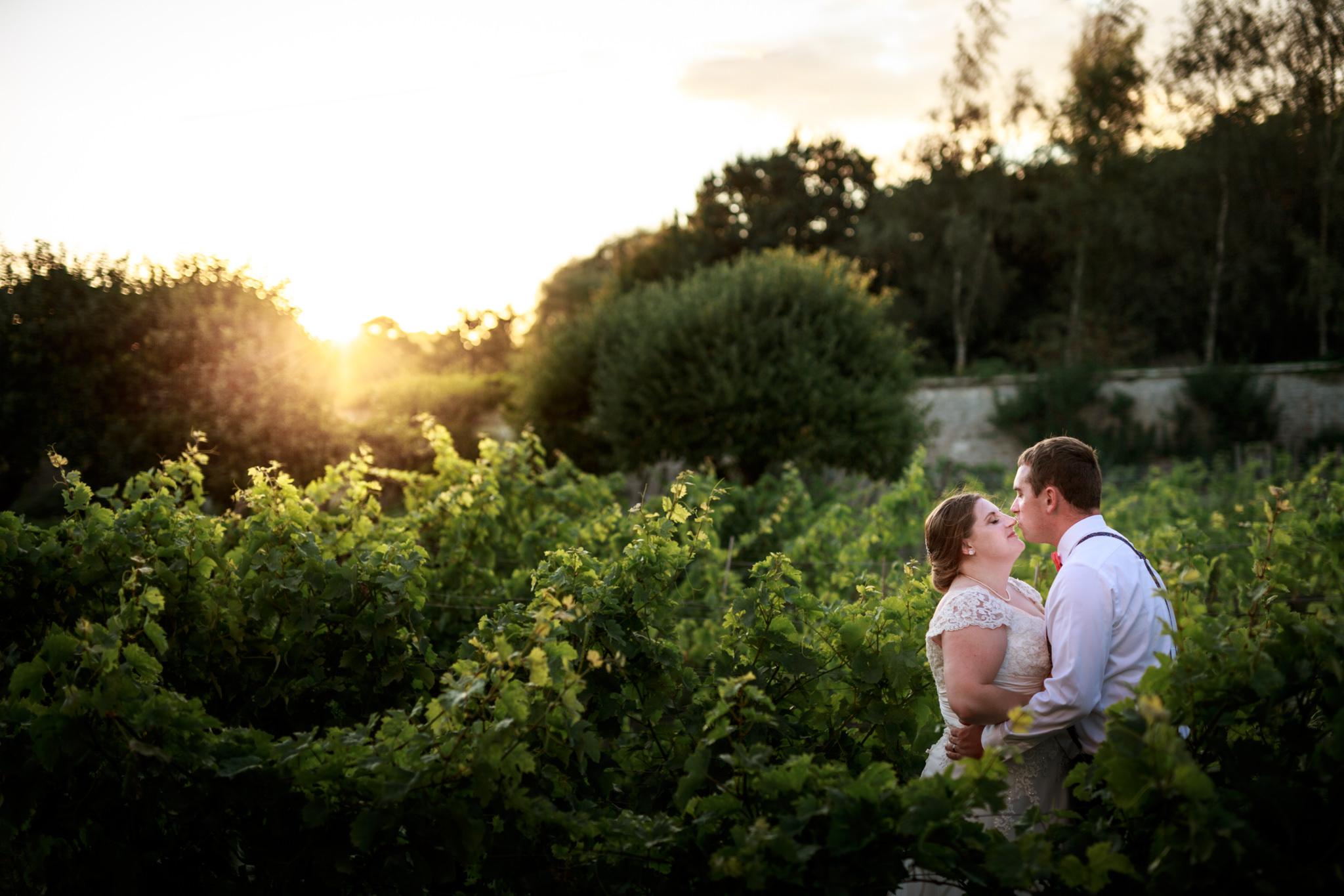 Wiltshire Wedding Photographer 019_.jpg
