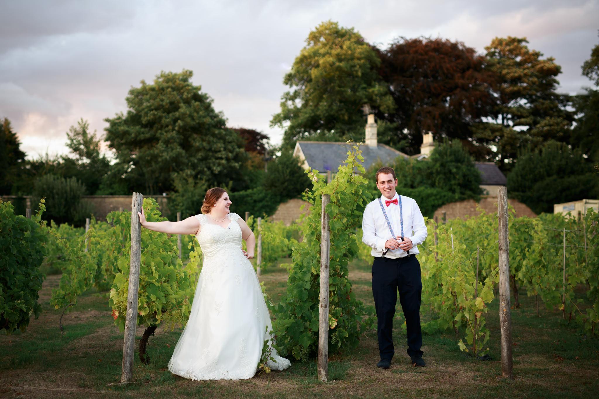 Wiltshire Wedding Photographer 022_.jpg