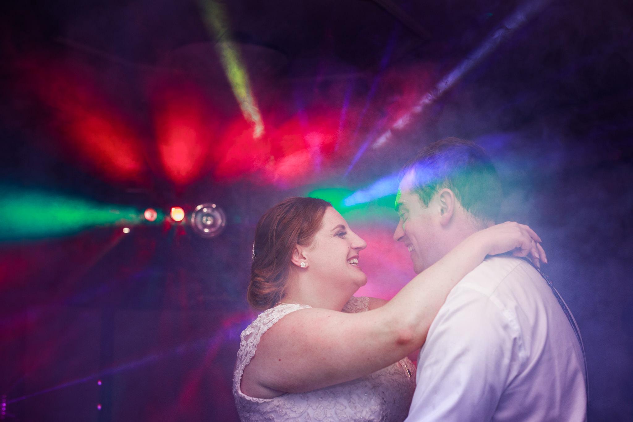Wiltshire Wedding Photographer 025_.jpg