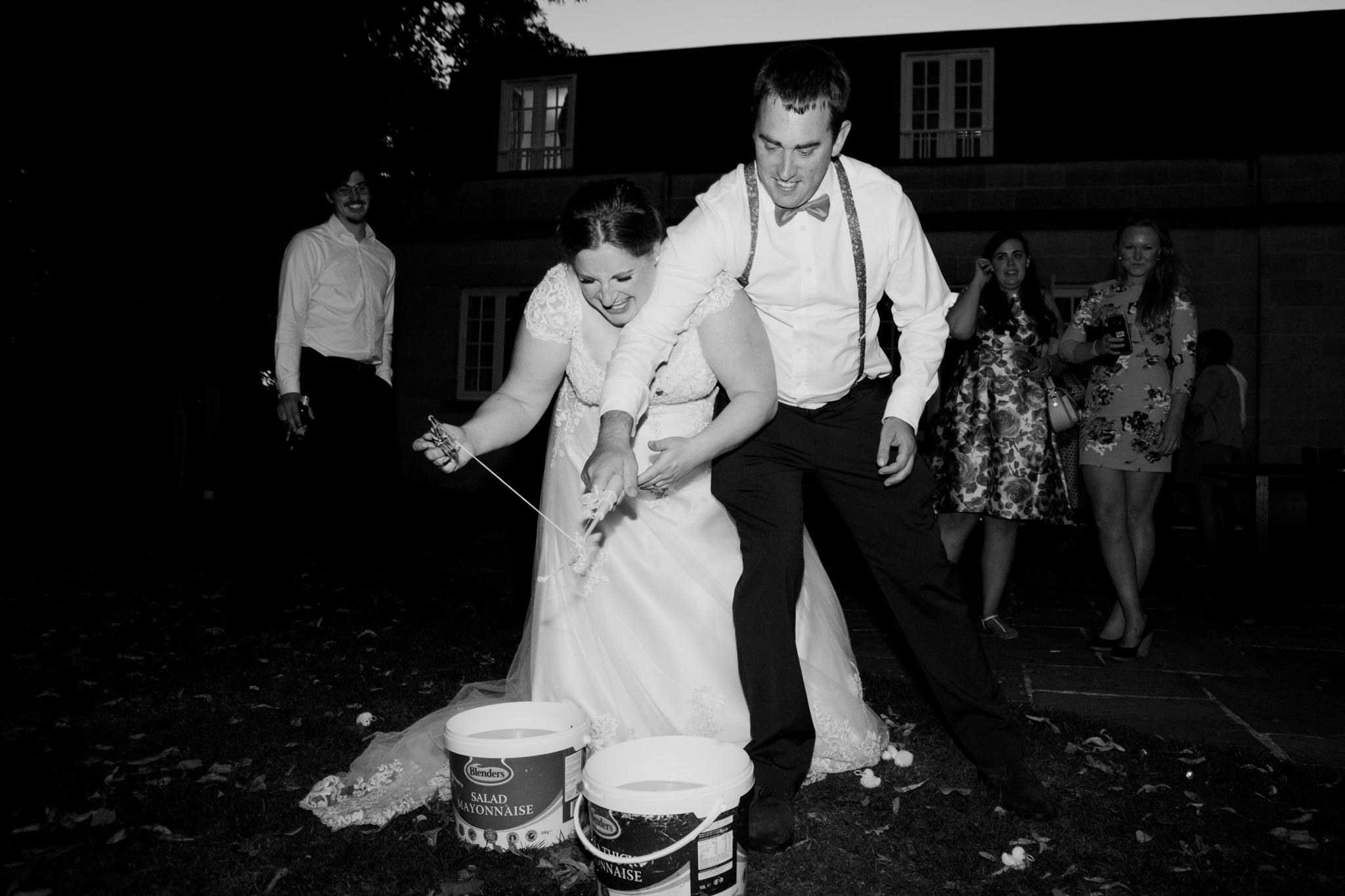 Wiltshire Wedding Photographer 026_.jpg