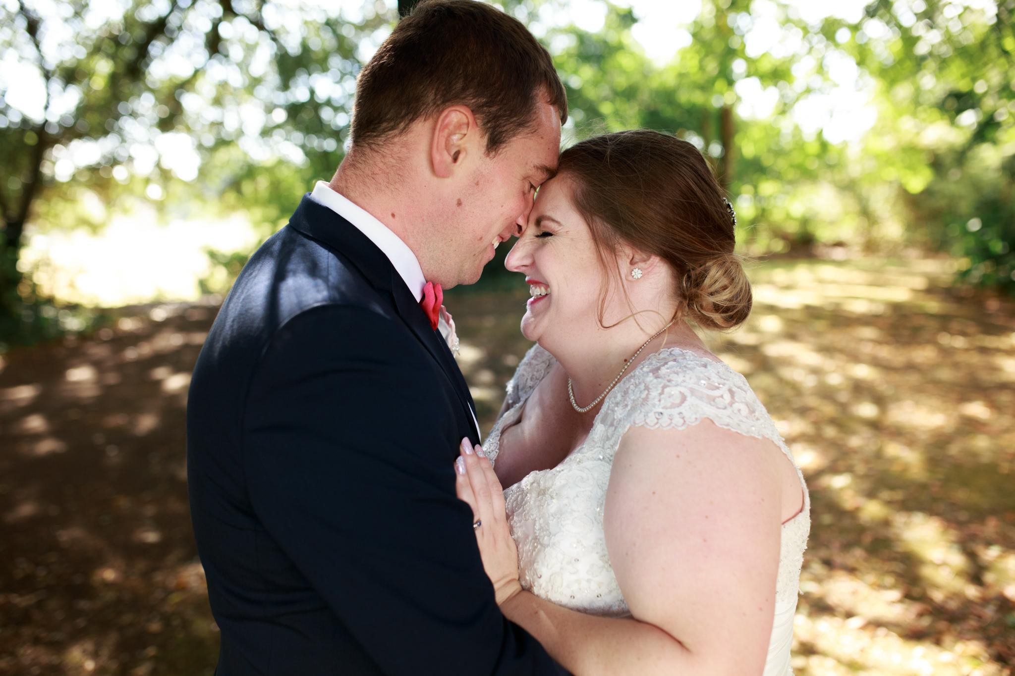 Wiltshire Wedding Photographer 001_-2.jpg