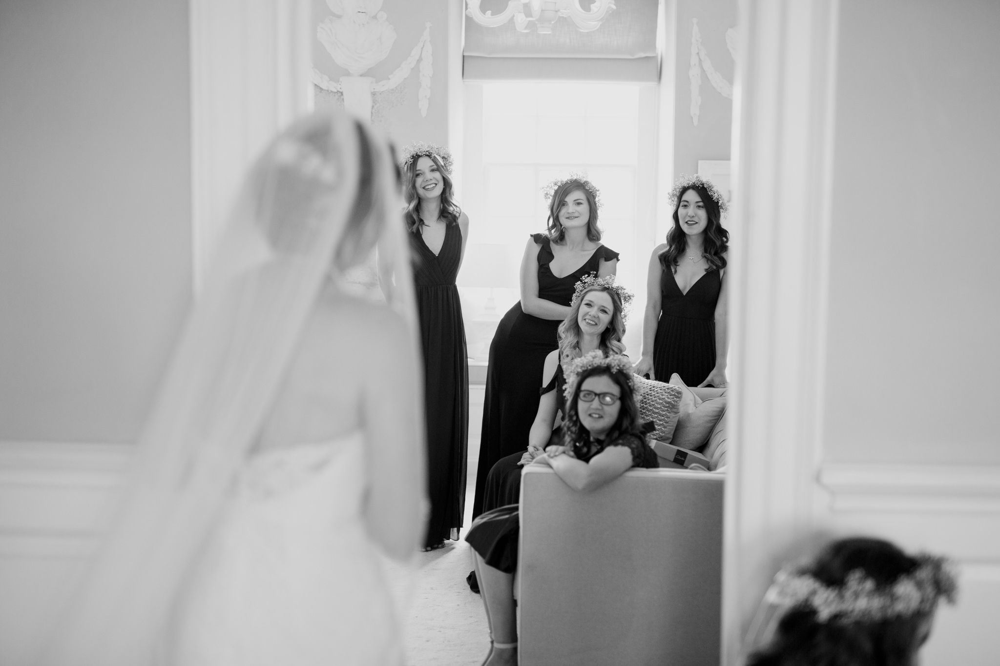Totnes wedding photographer 011_.jpg