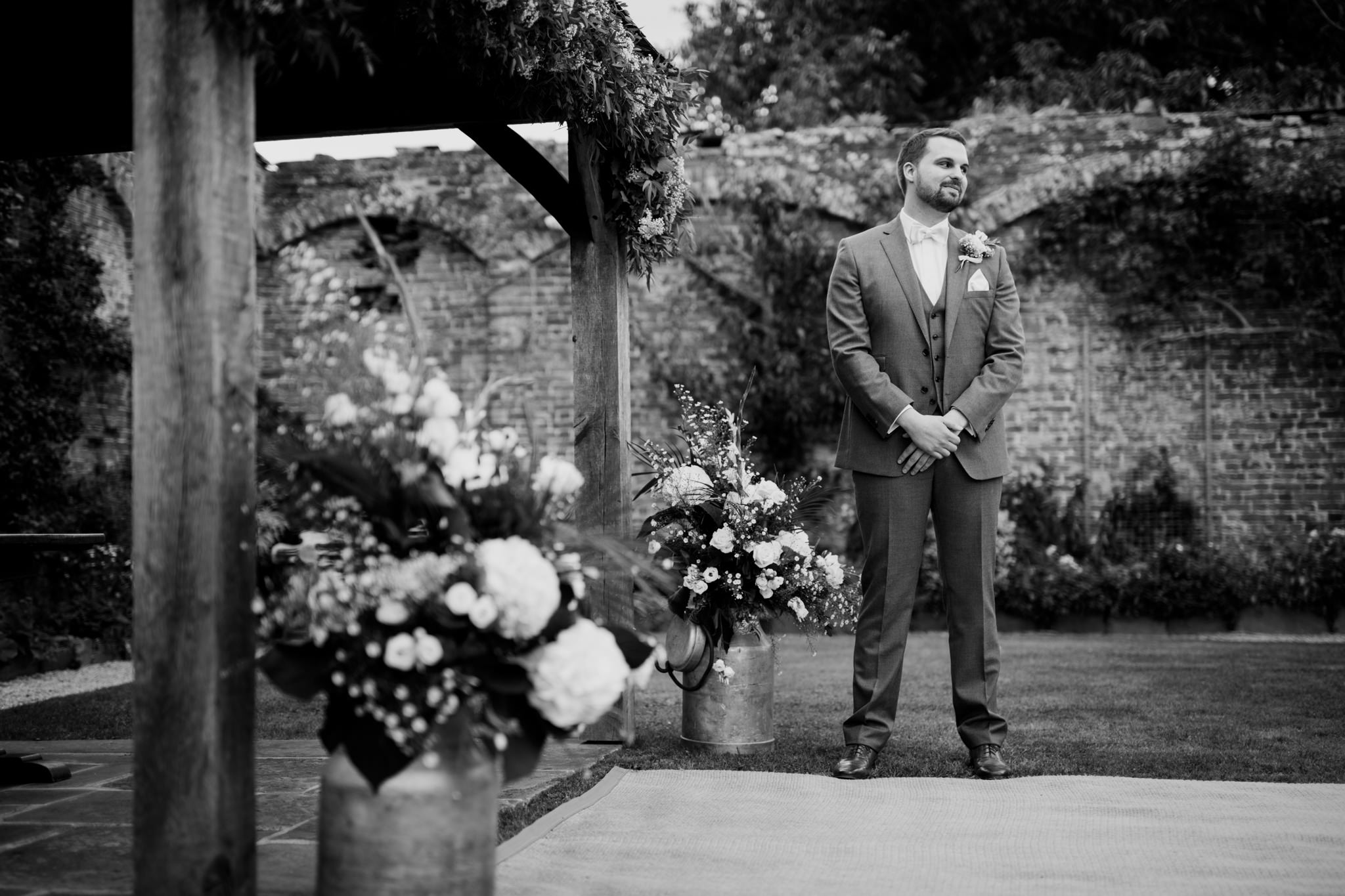 Totnes wedding photographer 016_.jpg