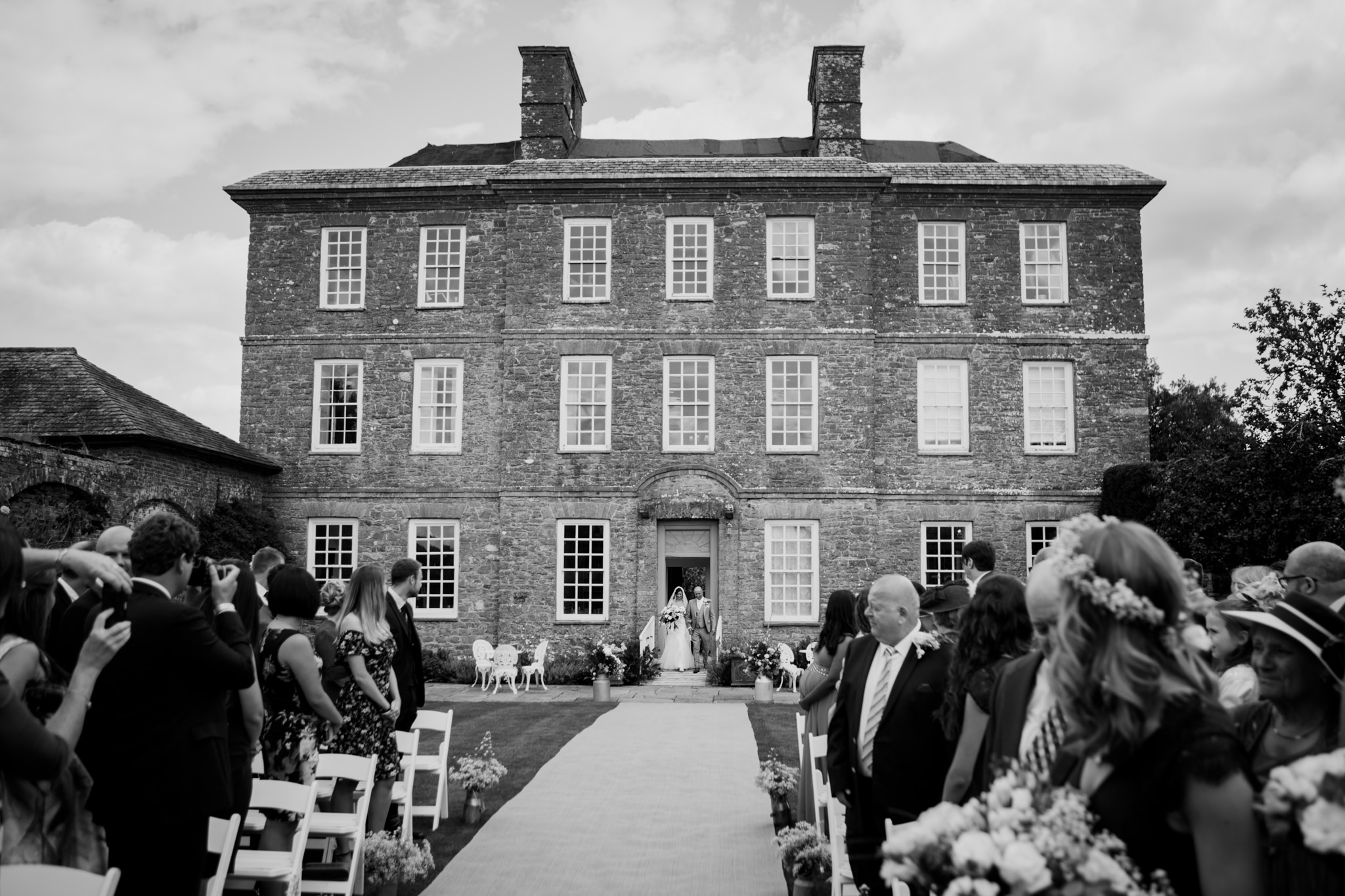 Totnes wedding photographer 015_.jpg