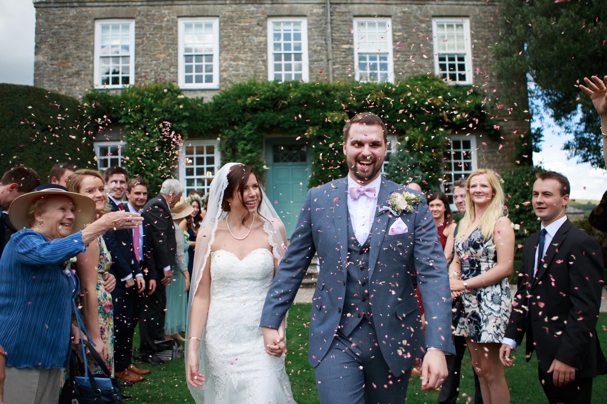 Totnes wedding photographer 023_.jpg