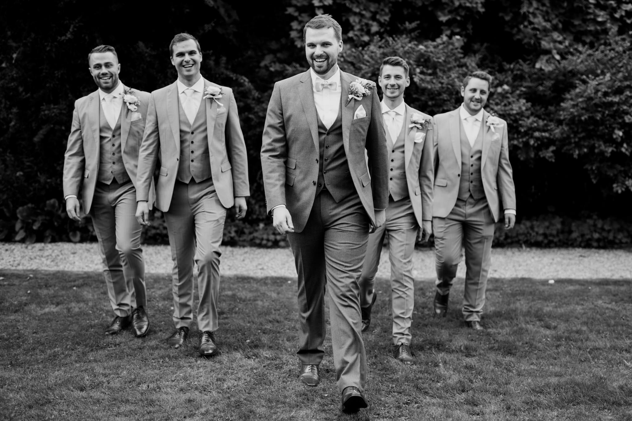 Totnes wedding photographer 025_.jpg