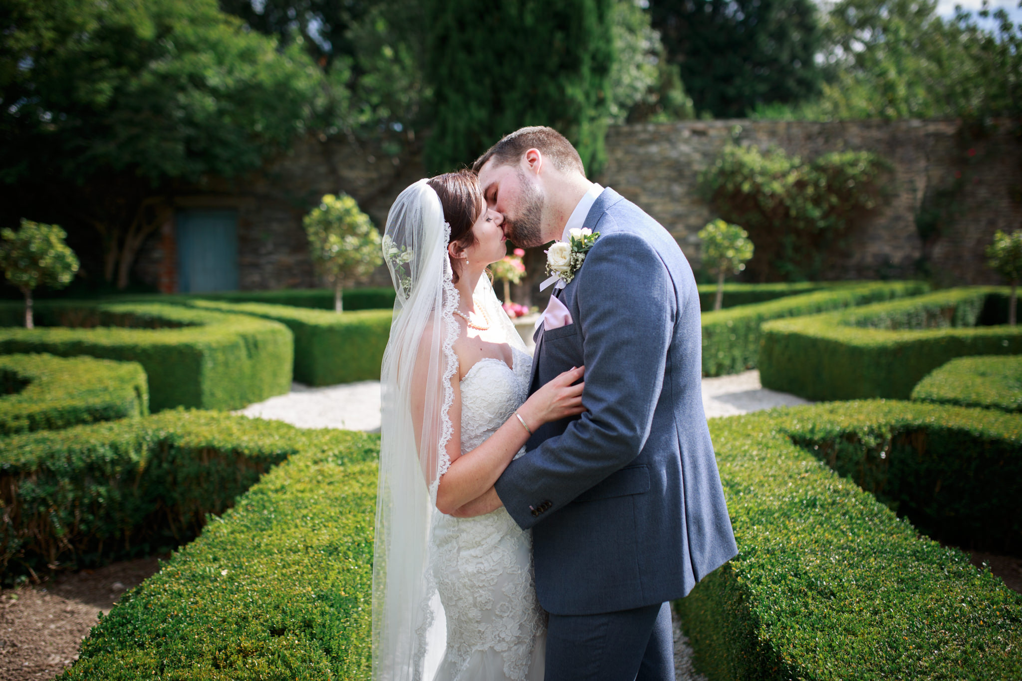 Totnes wedding photographer 029_.jpg