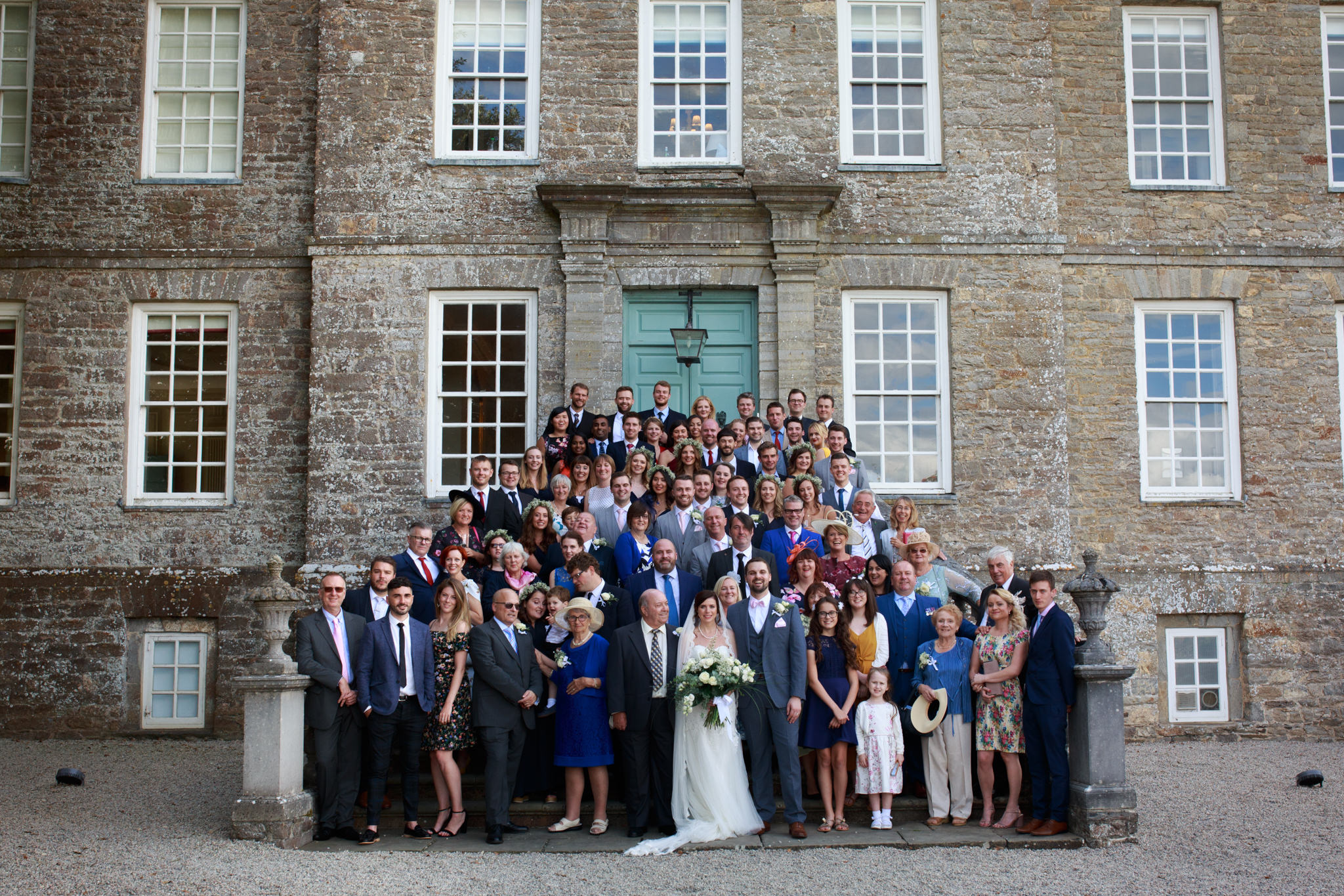 Totnes wedding photographer 031_.jpg