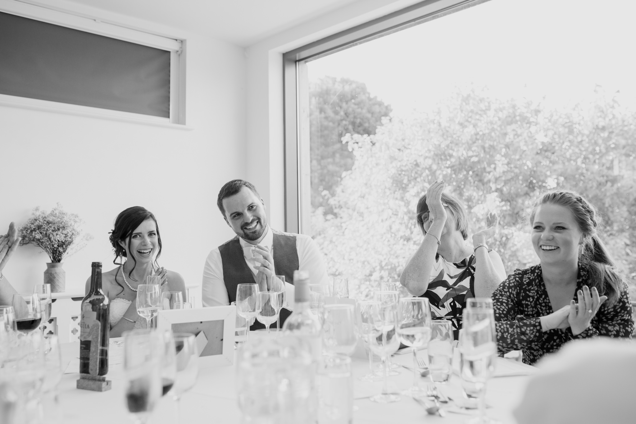 Totnes wedding photographer 041_.jpg