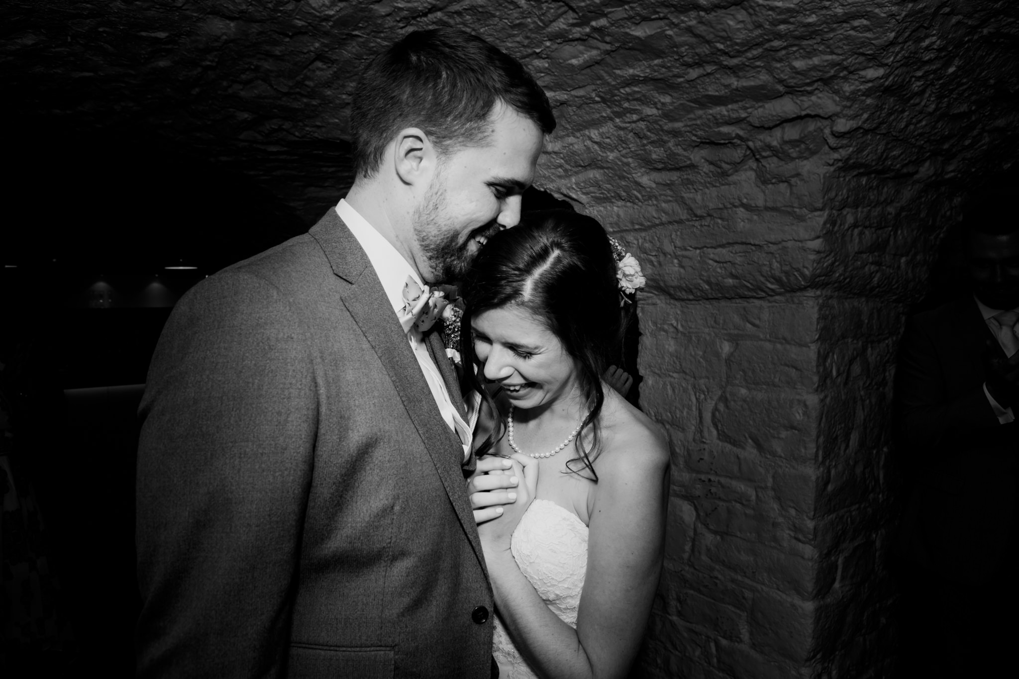 Totnes wedding photographer 048_.jpg