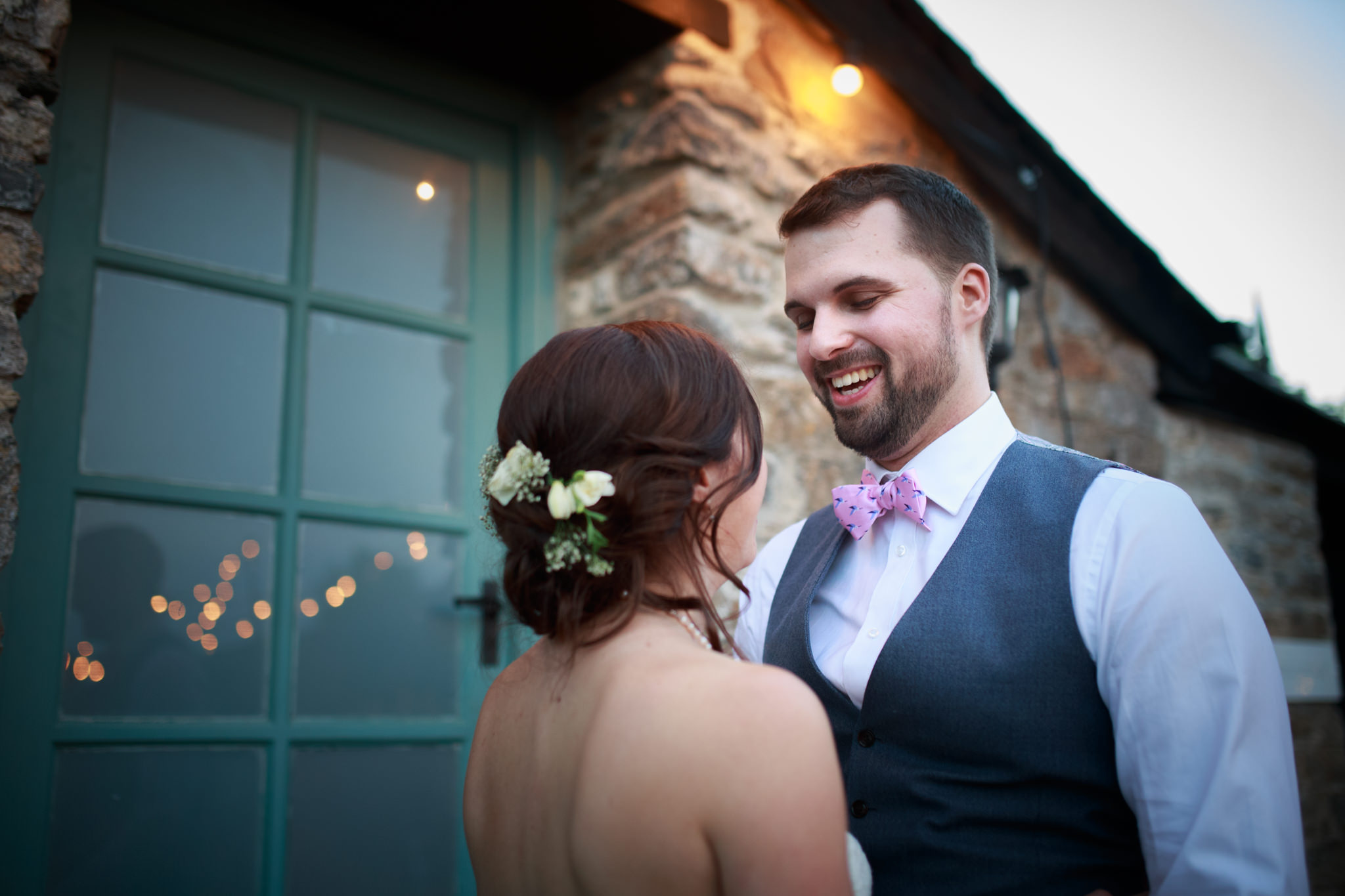 Totnes wedding photographer 050_.jpg