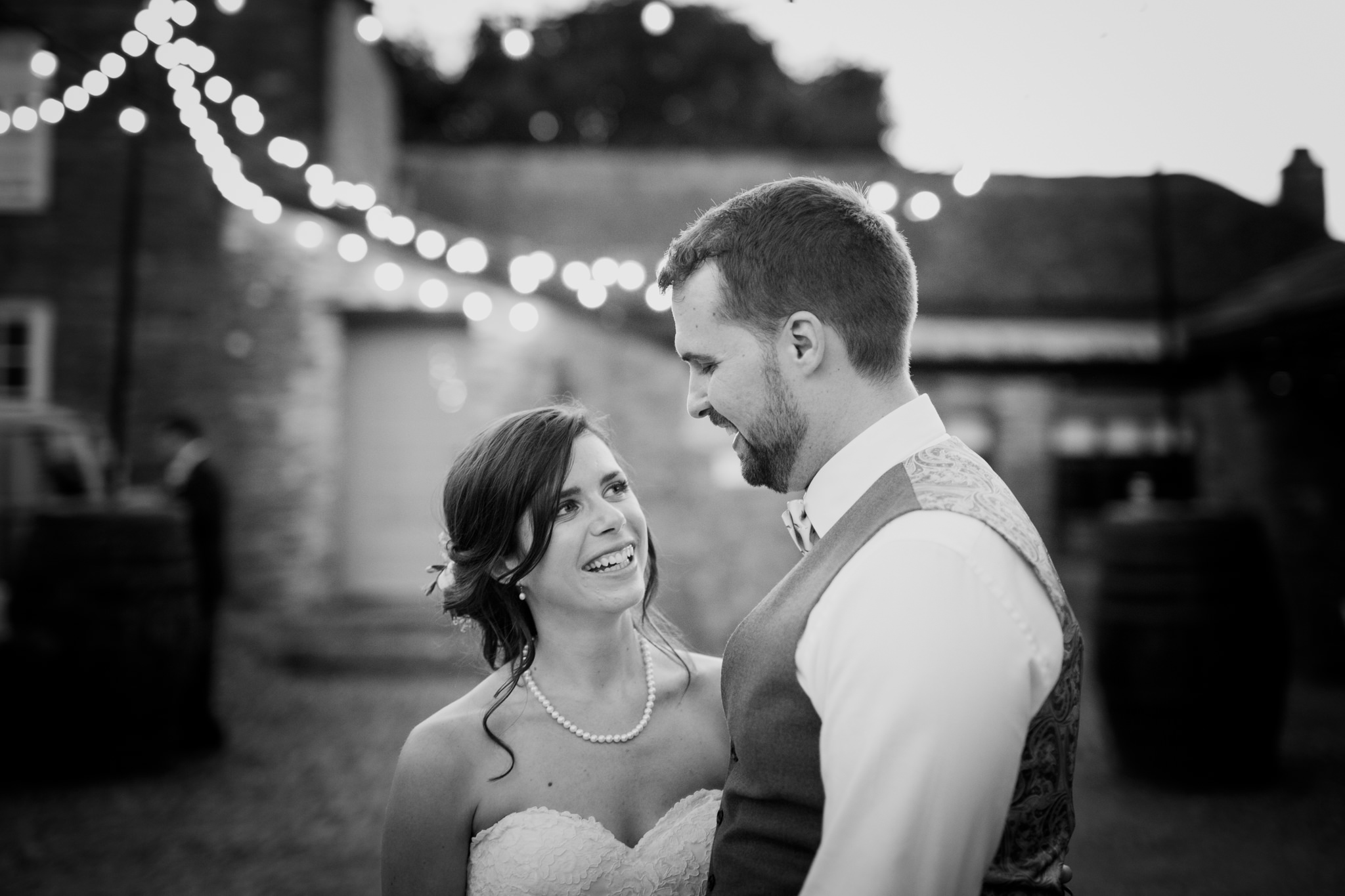 Totnes wedding photographer 051_.jpg