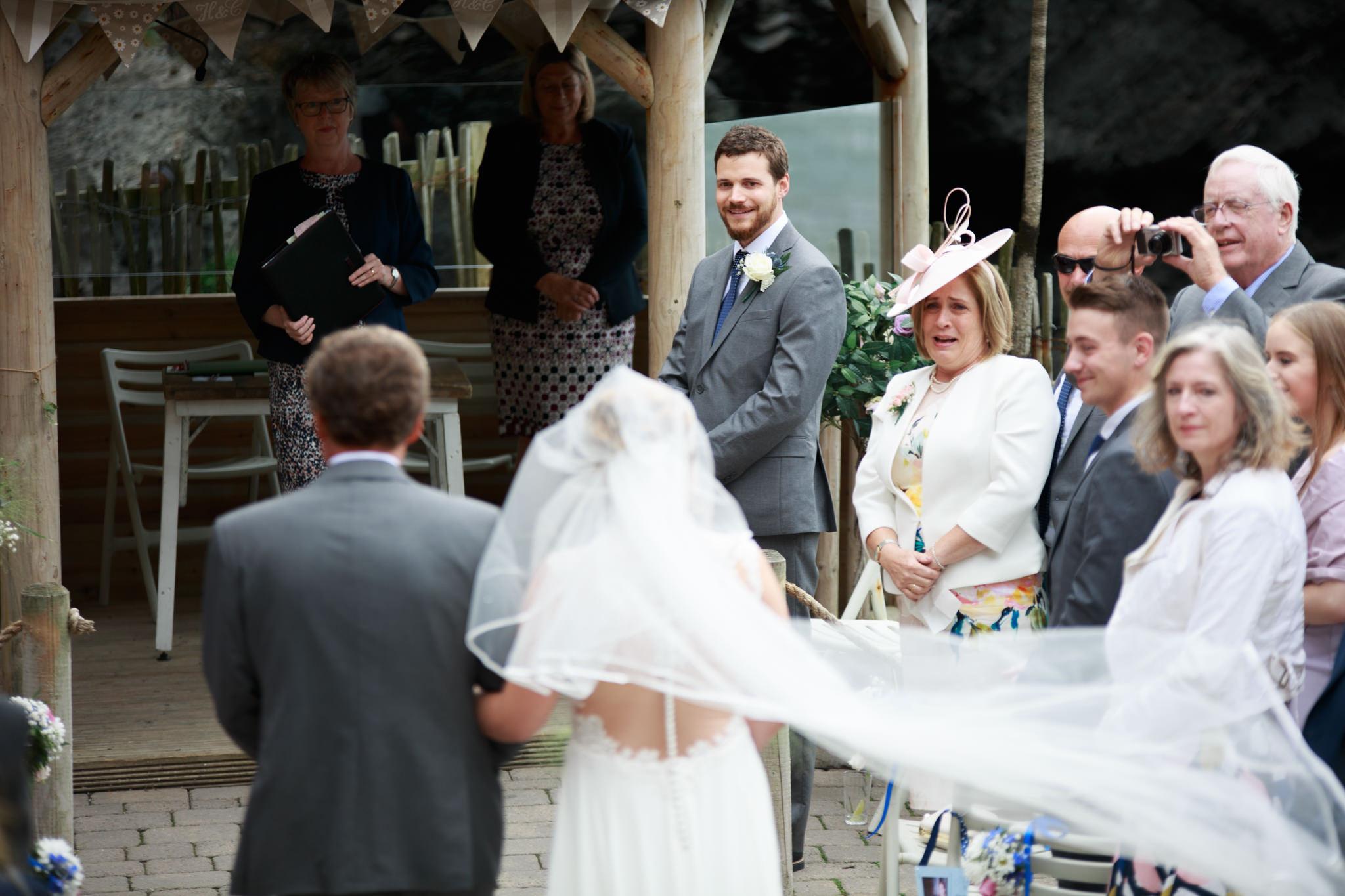 Tunnels Beaches Devon Wedding Photographer 011_.jpg