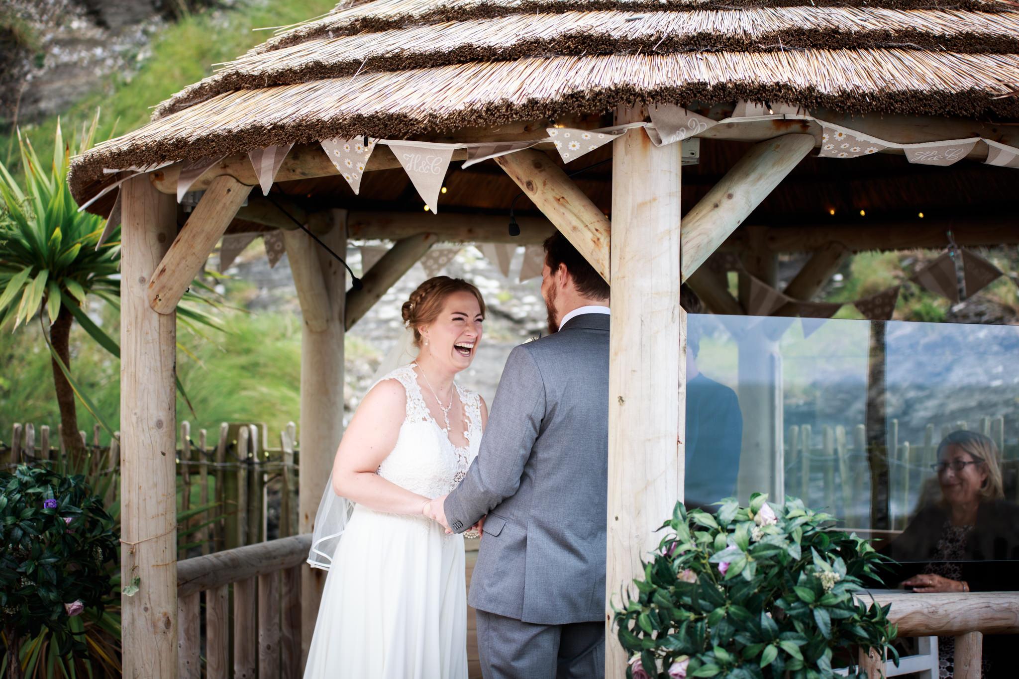 Tunnels Beaches Devon Wedding Photographer 012_.jpg