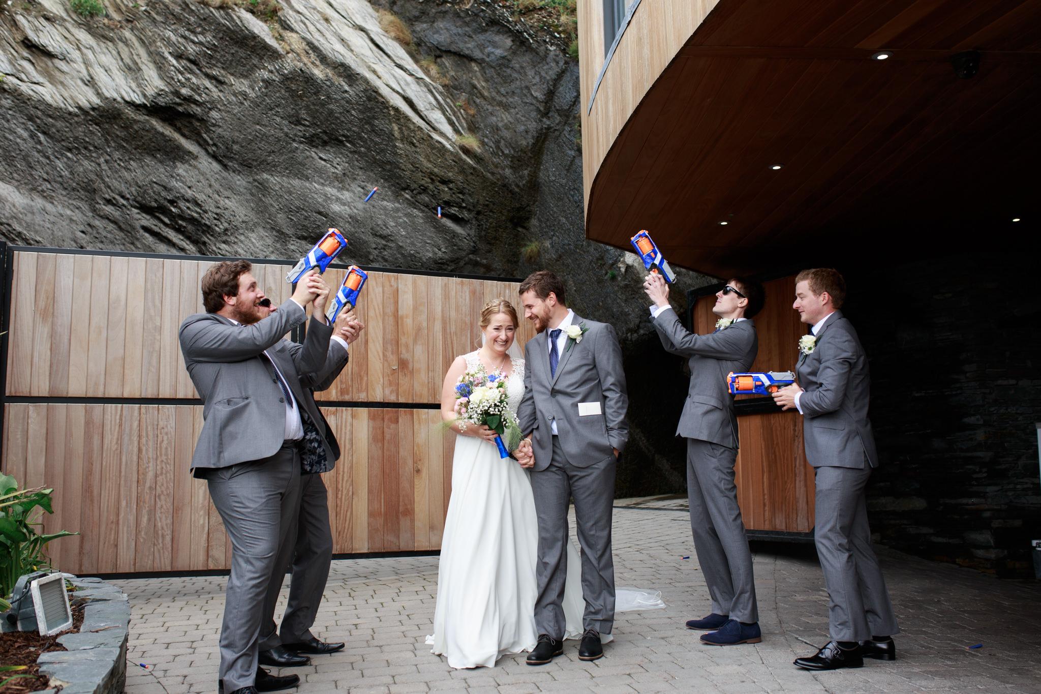 Tunnels Beaches Devon Wedding Photographer 017_.jpg