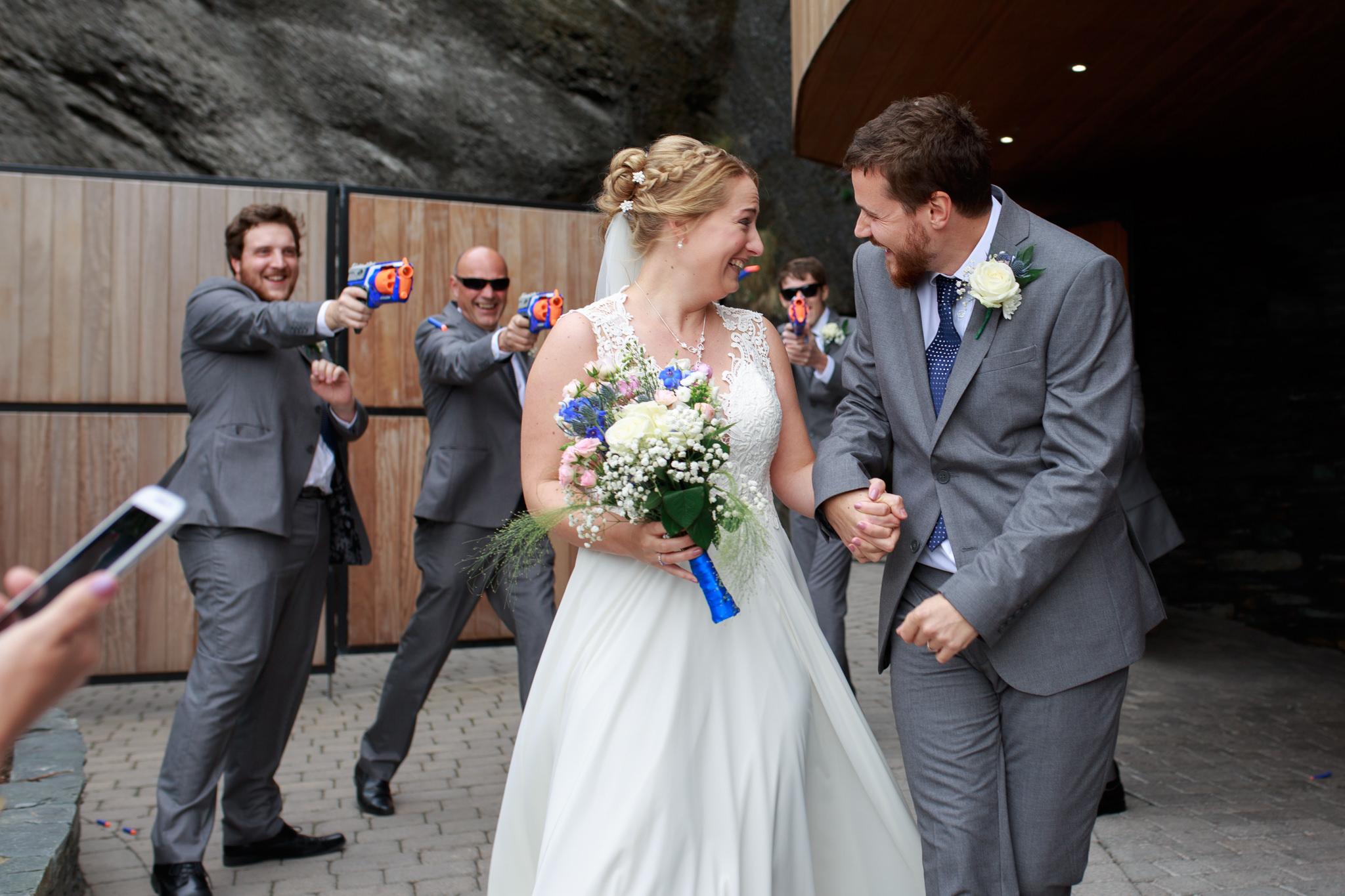 Tunnels Beaches Devon Wedding Photographer 018_.jpg