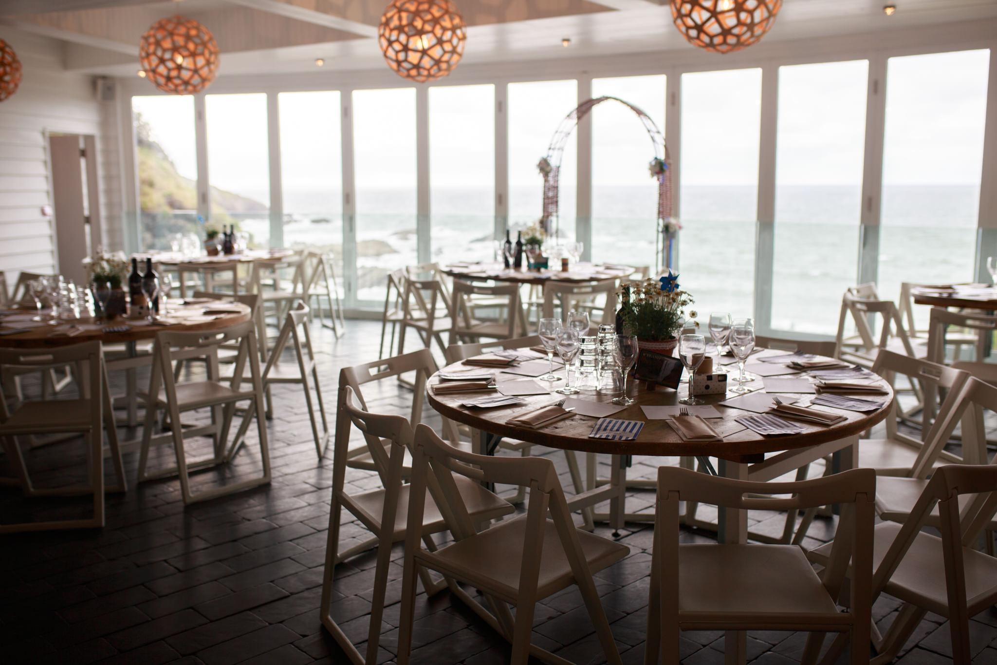 Tunnels Beaches Devon Wedding Photographer 036_.jpg