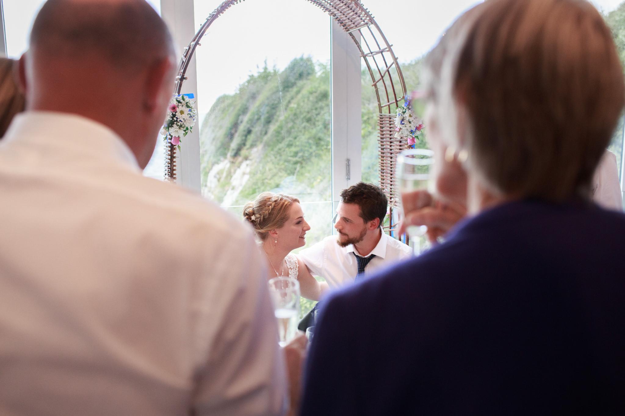 Tunnels Beaches Devon Wedding Photographer 045_.jpg