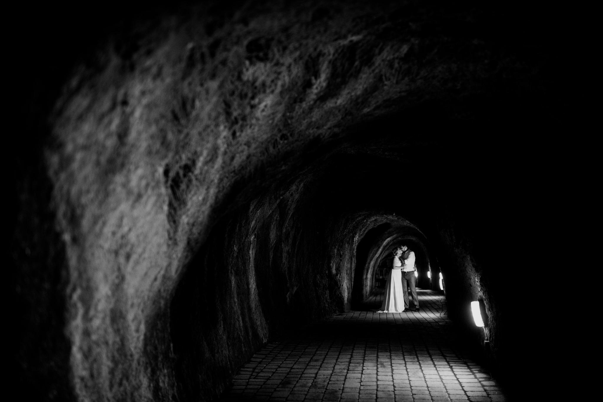 Tunnels Beaches Devon Wedding Photographer 049_.jpg