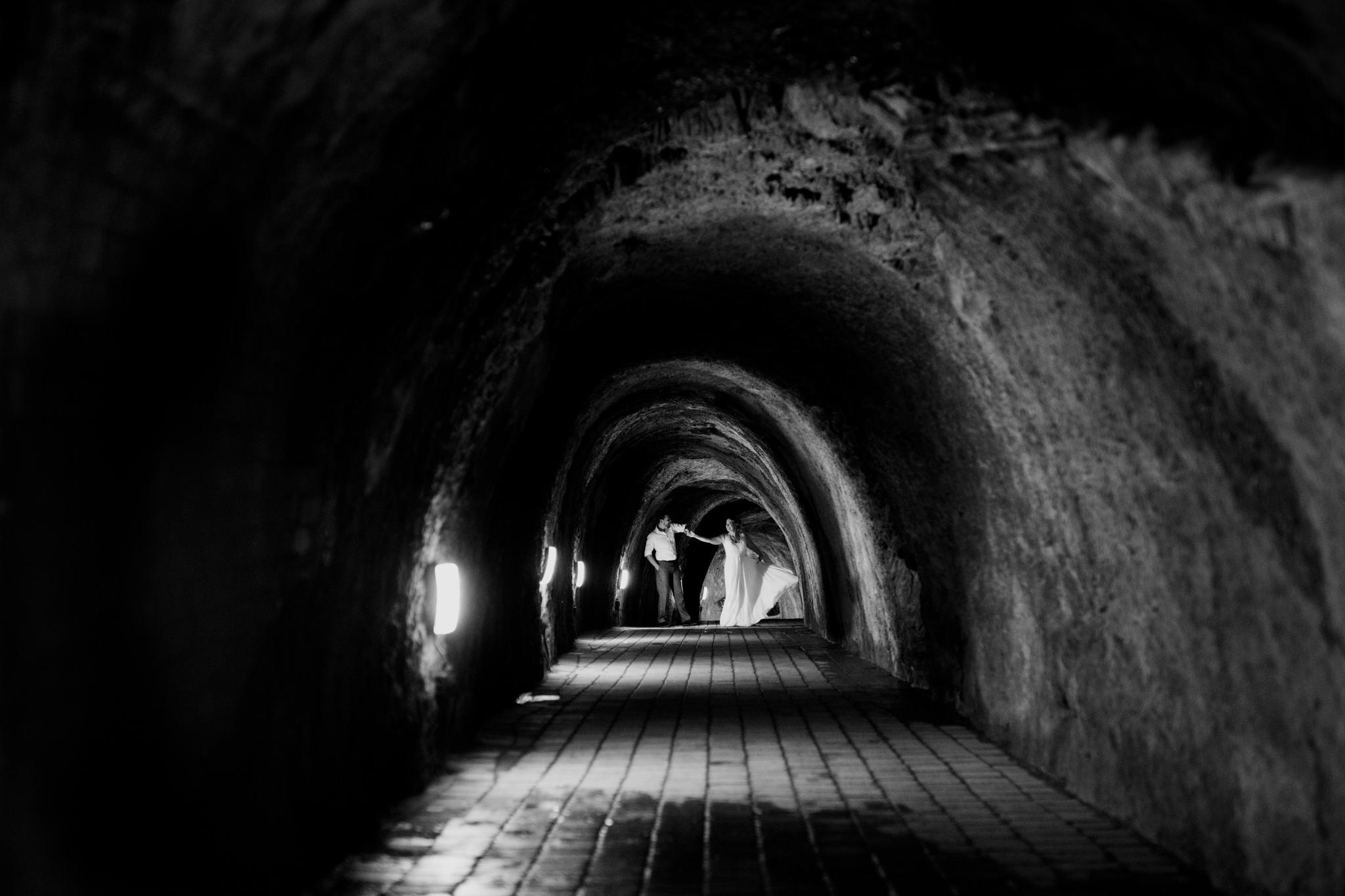 Tunnels Beaches Devon Wedding Photographer 050_.jpg