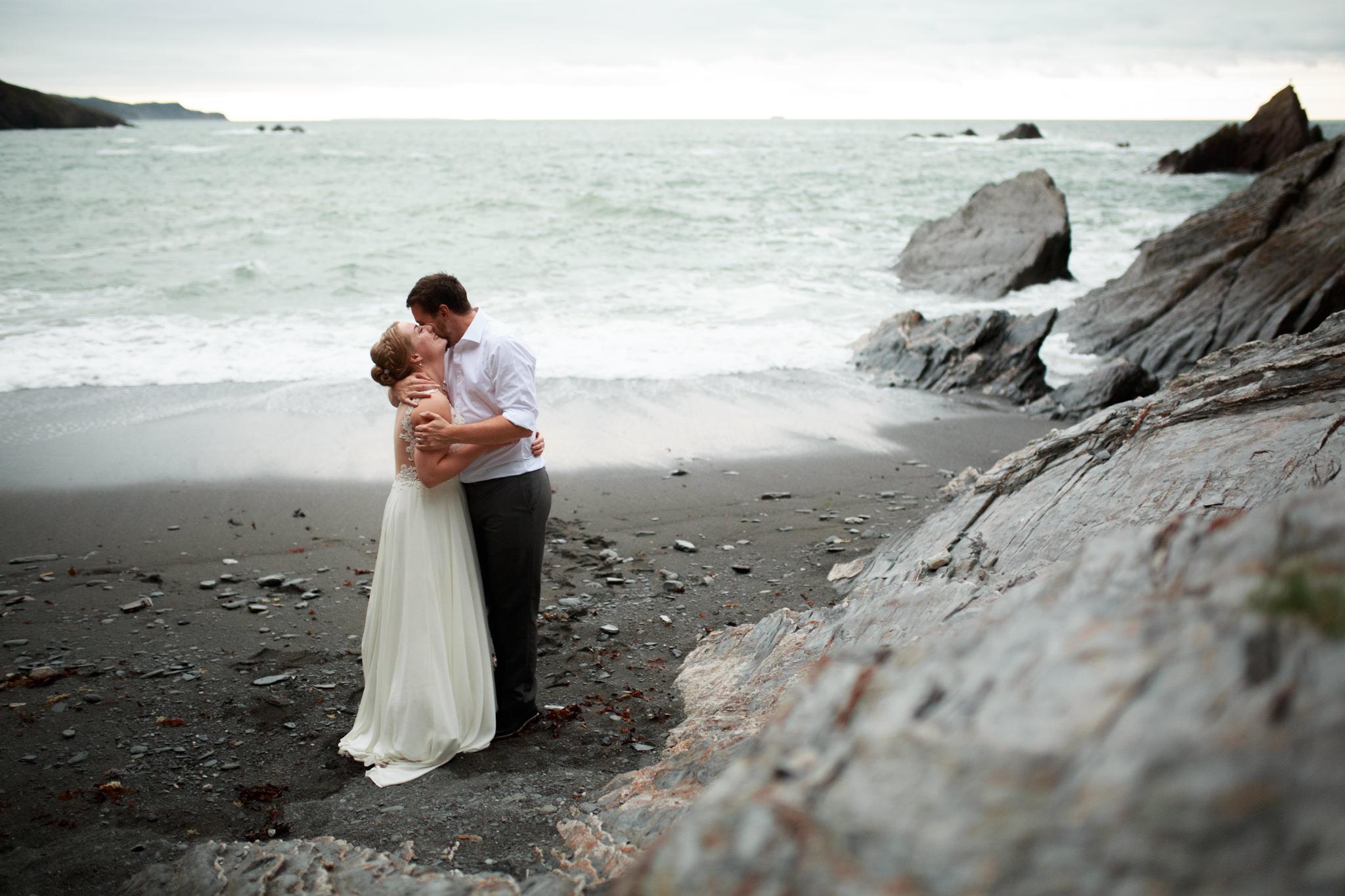 Tunnels Beaches Devon Wedding Photographer 052_.jpg