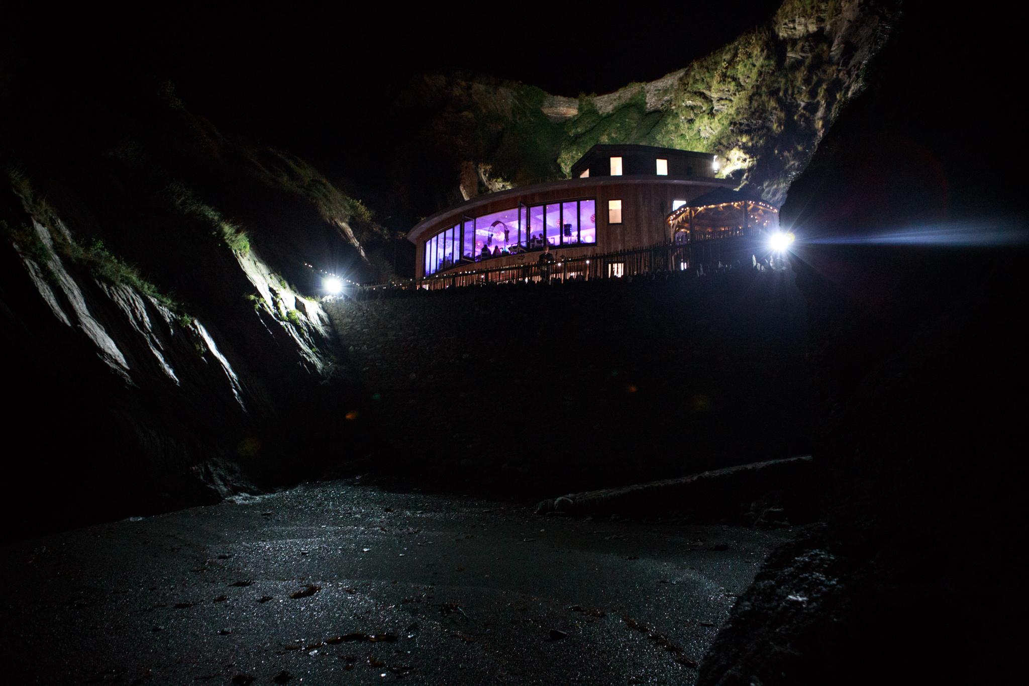 Tunnels Beaches Devon Wedding Photographer 056_.jpg