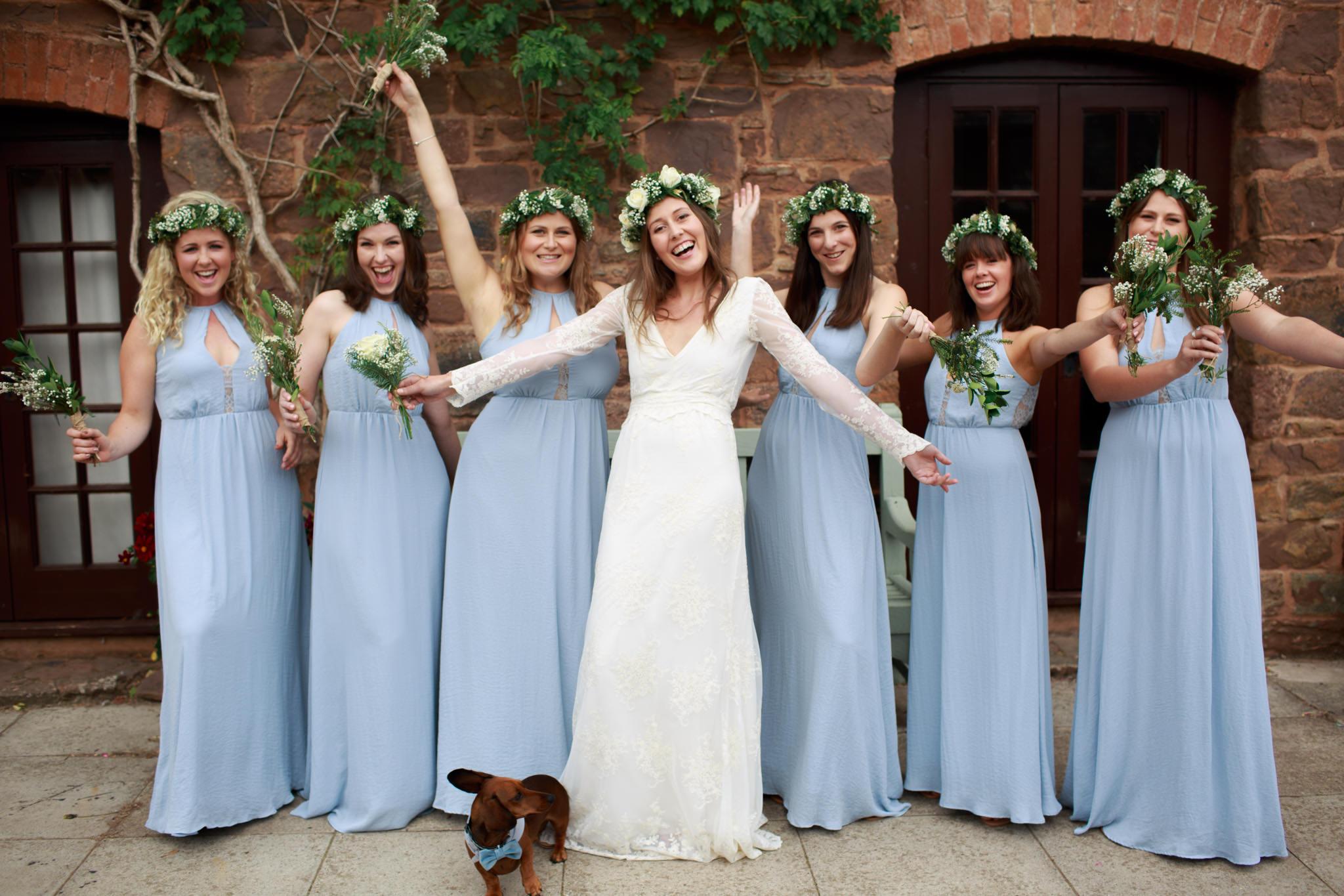 Festival Wedding Photographer 011.jpg