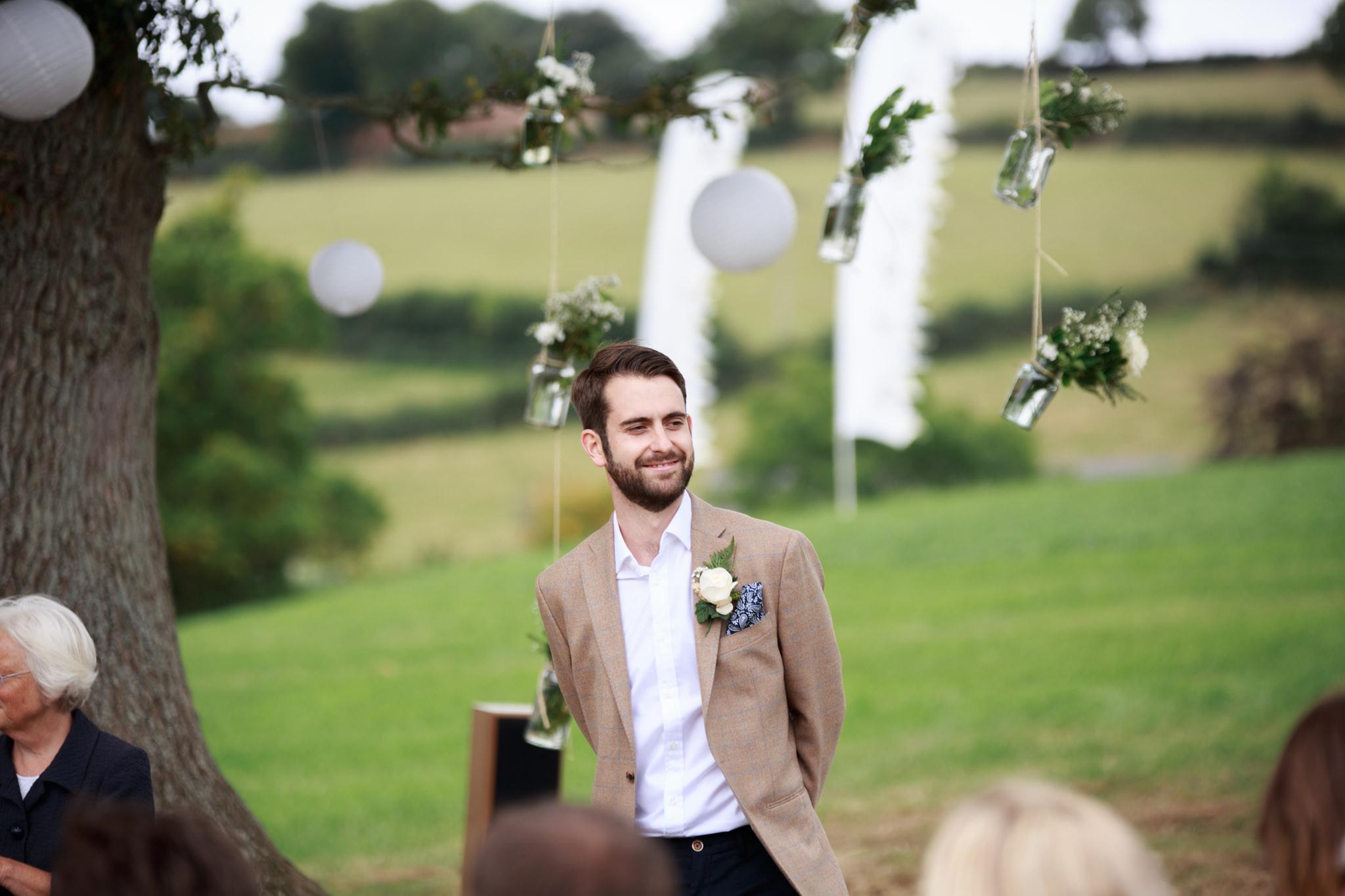 Festival Wedding Photographer 013.jpg