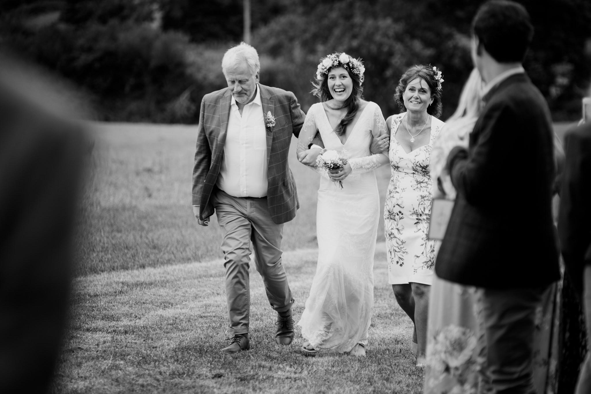Festival Wedding Photographer 015.jpg