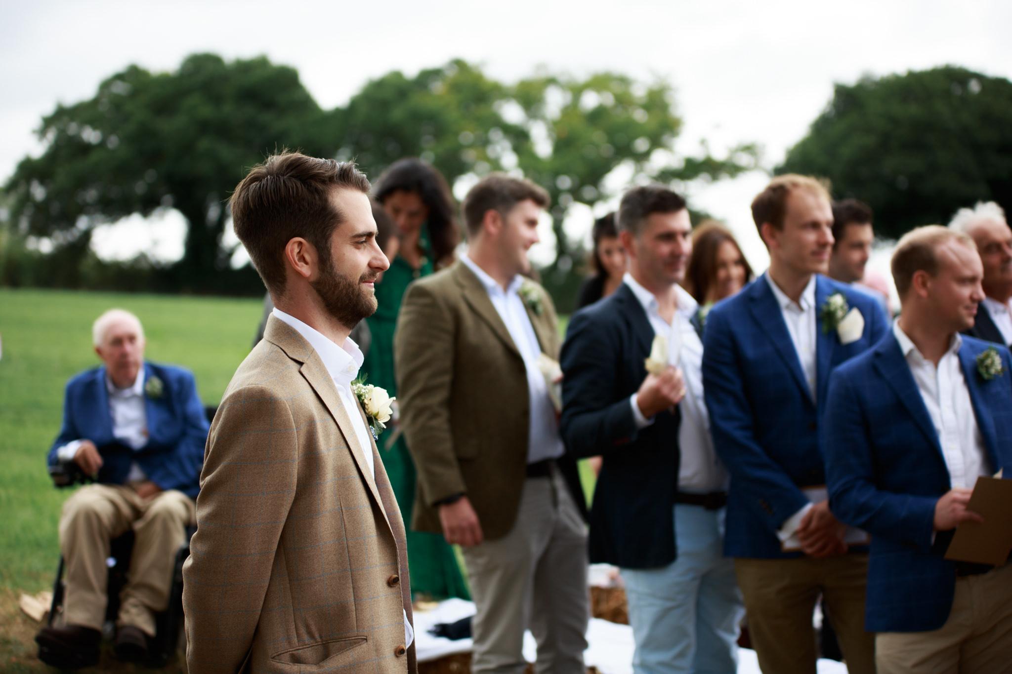 Festival Wedding Photographer 016.jpg