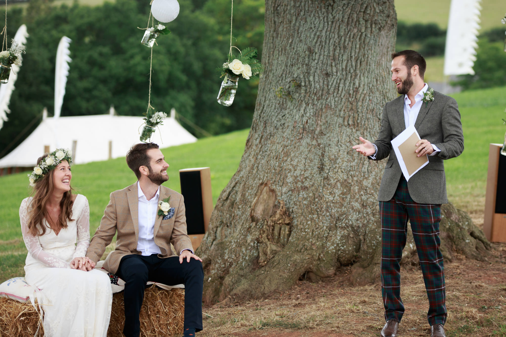 Festival Wedding Photographer 019.jpg
