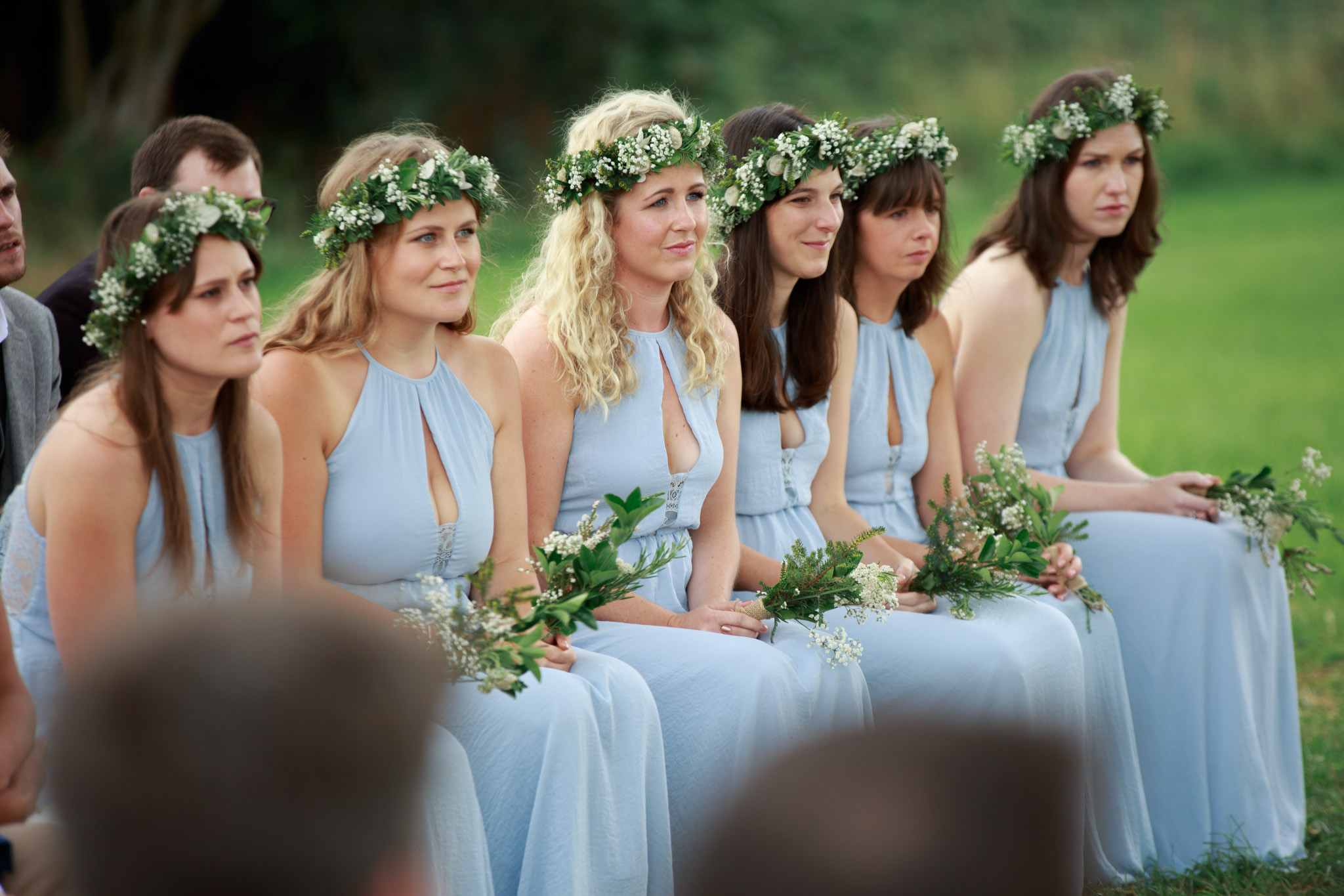 Festival Wedding Photographer 020.jpg