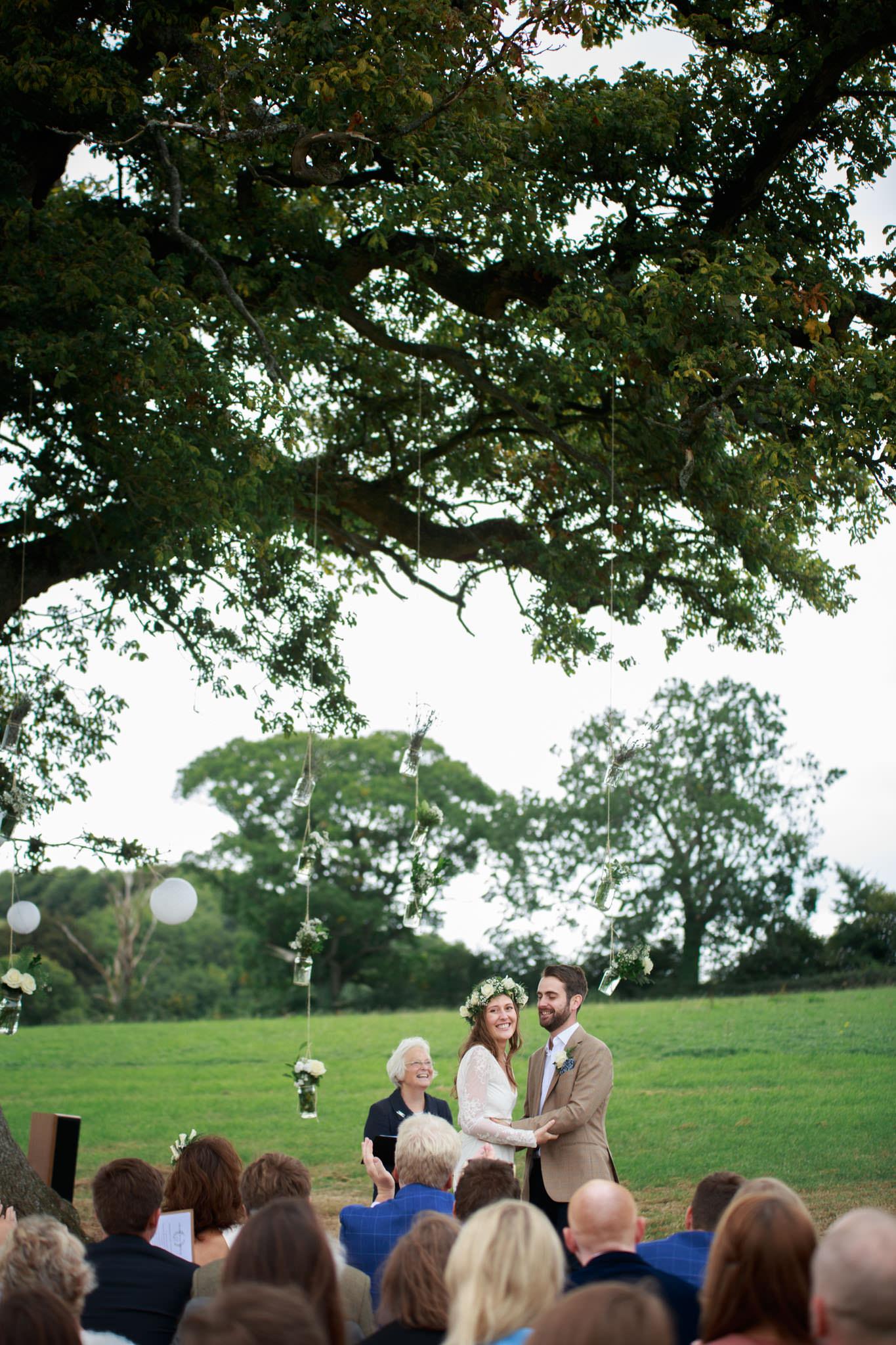 Festival Wedding Photographer 023.jpg