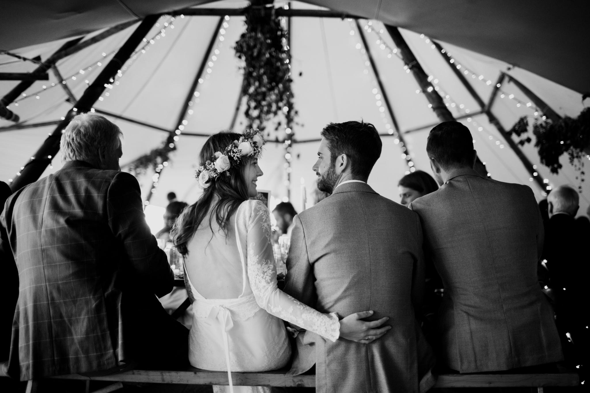 Festival Wedding Photographer 033.jpg