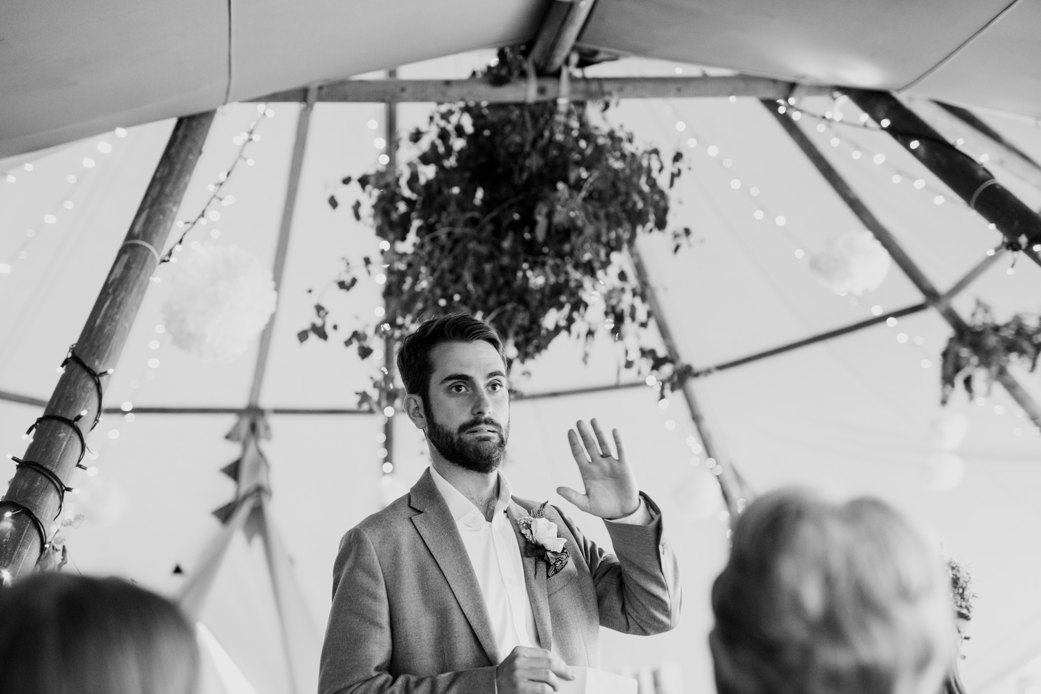 Festival Wedding Photographer 041.jpg