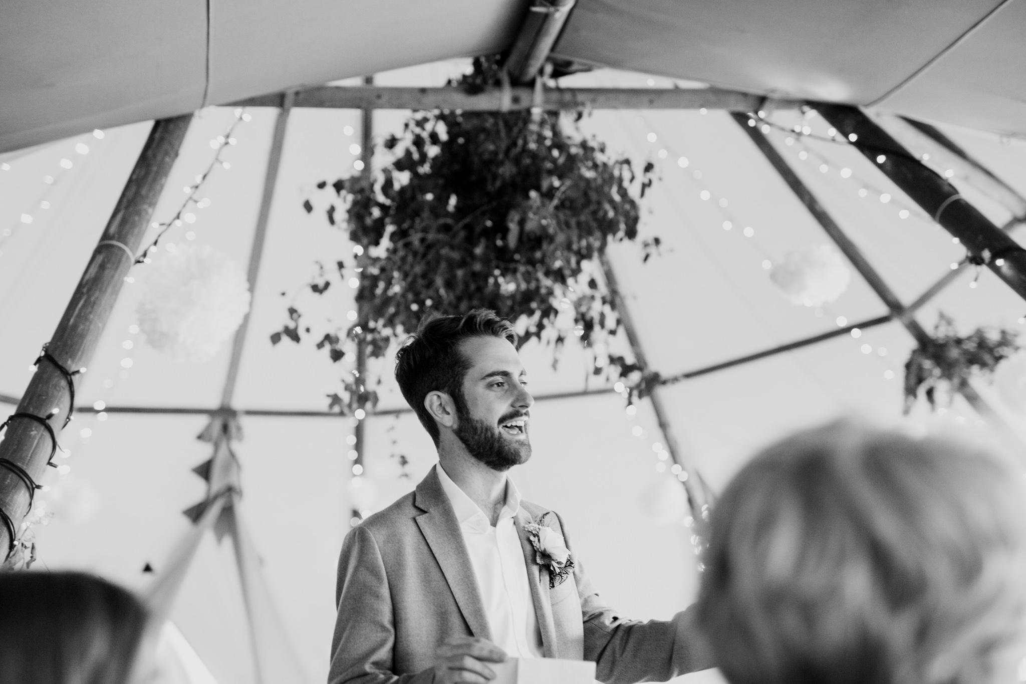 Festival Wedding Photographer 042.jpg