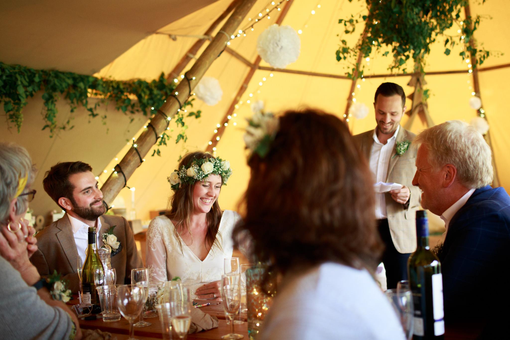Festival Wedding Photographer 046.jpg